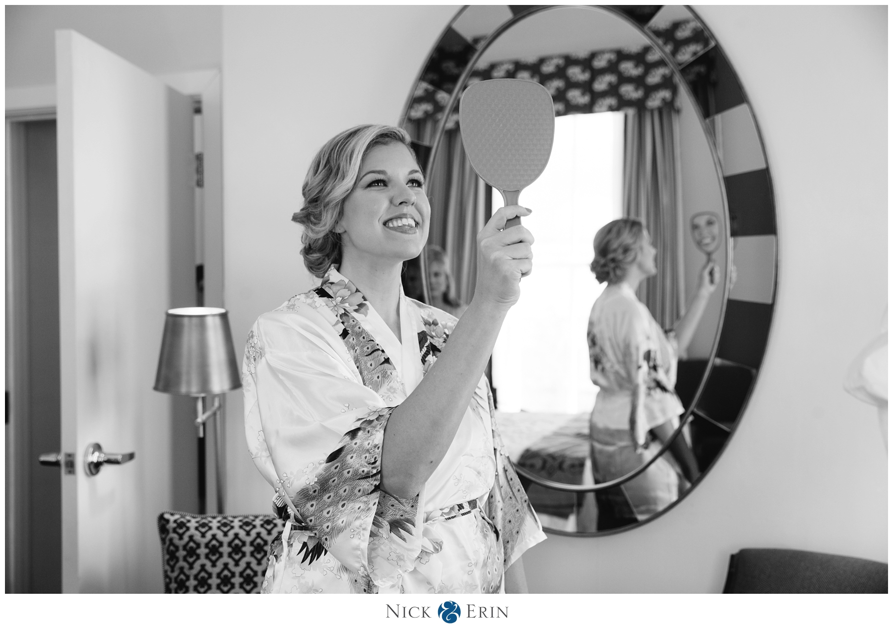 Donner_Photography_Washington DC Wedding_Rachel & Taylor_0014