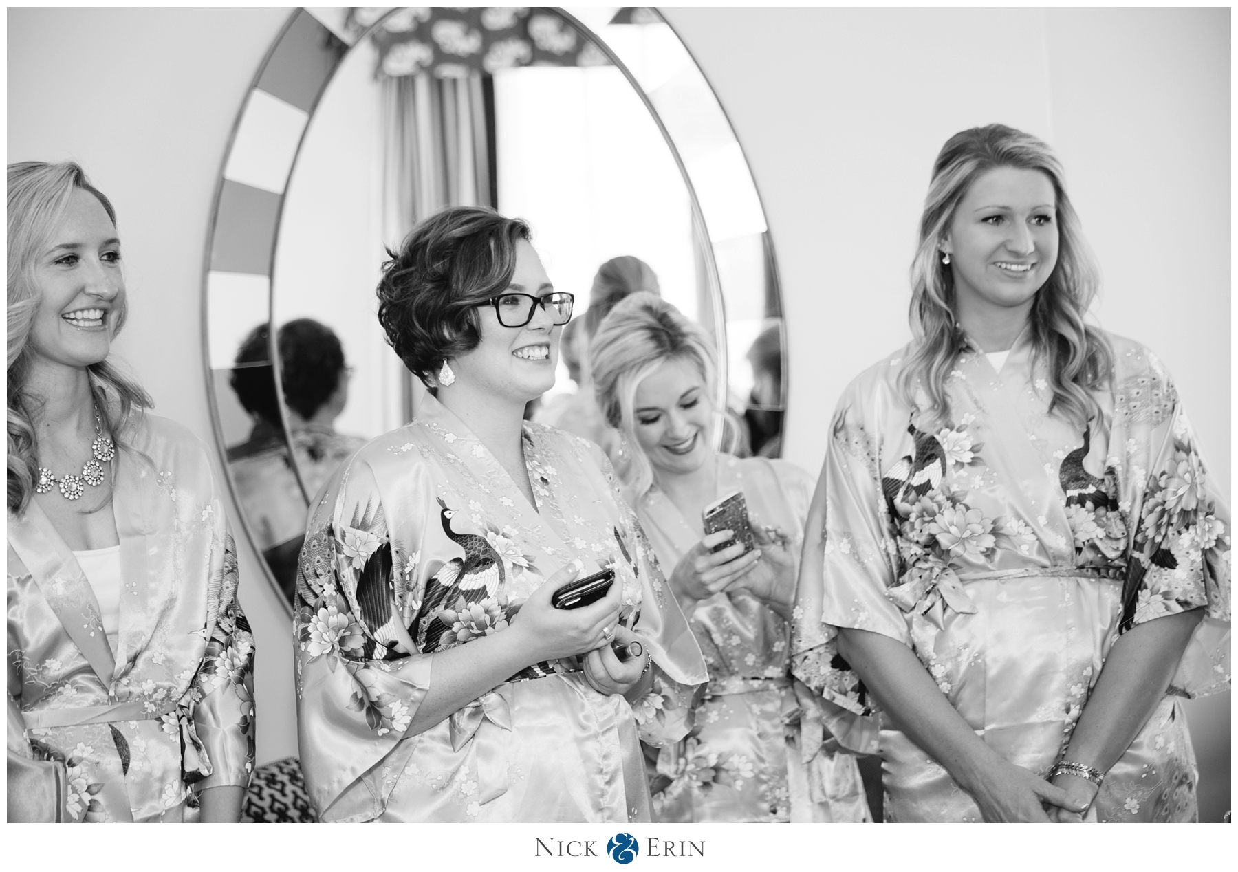 Donner_Photography_Washington DC Wedding_Rachel & Taylor_0015