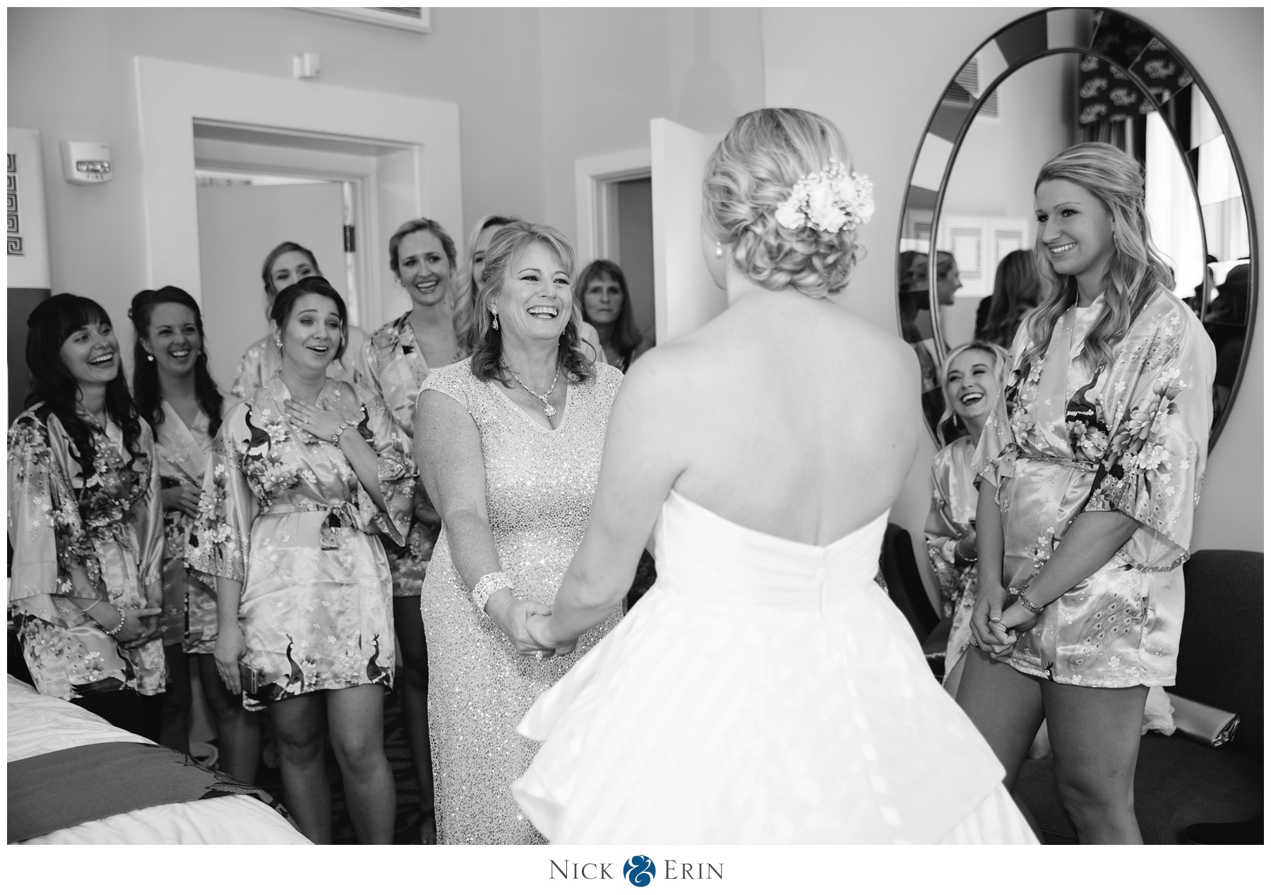 Donner_Photography_Washington DC Wedding_Rachel & Taylor_0016