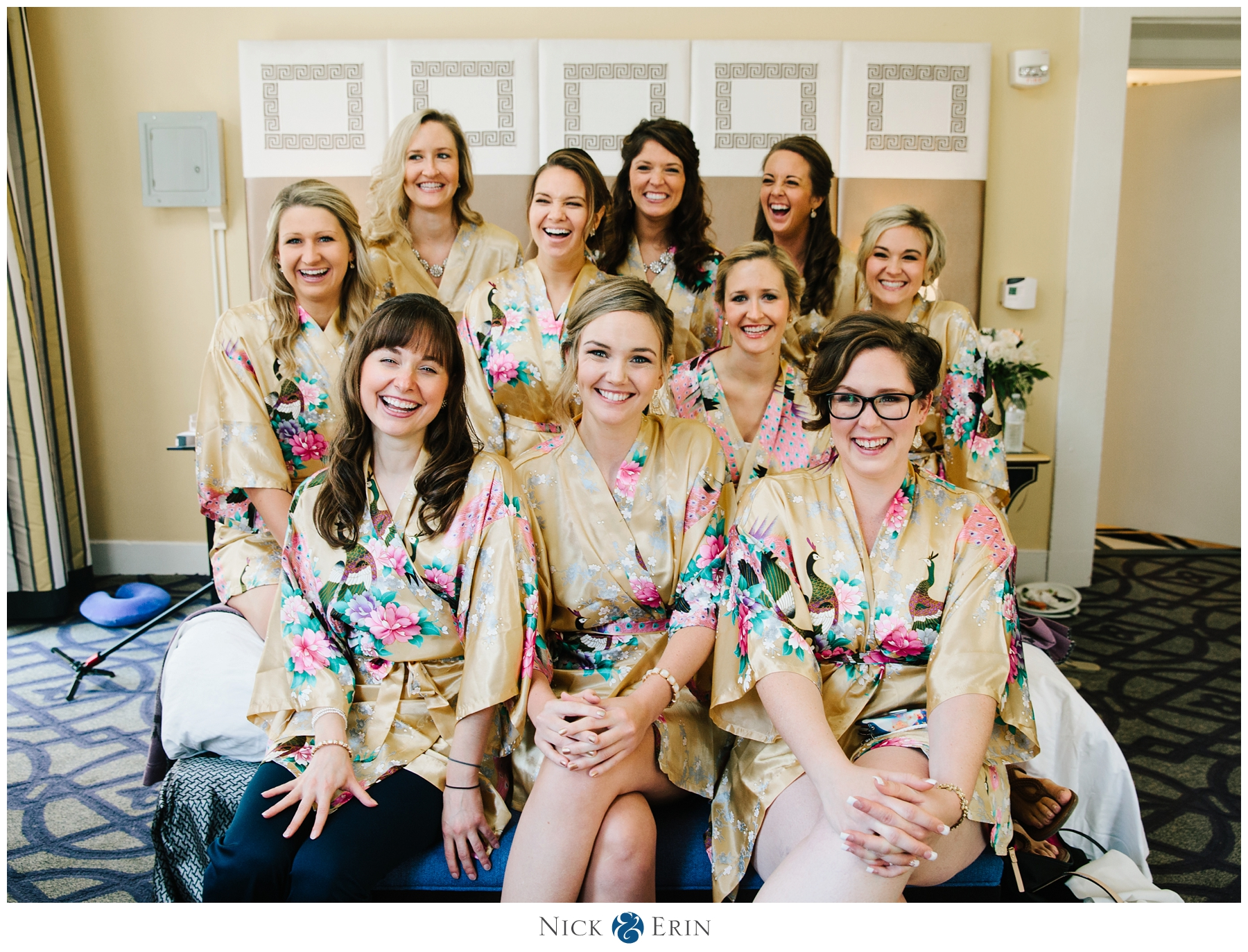 Donner_Photography_Washington DC Wedding_Rachel & Taylor_0017