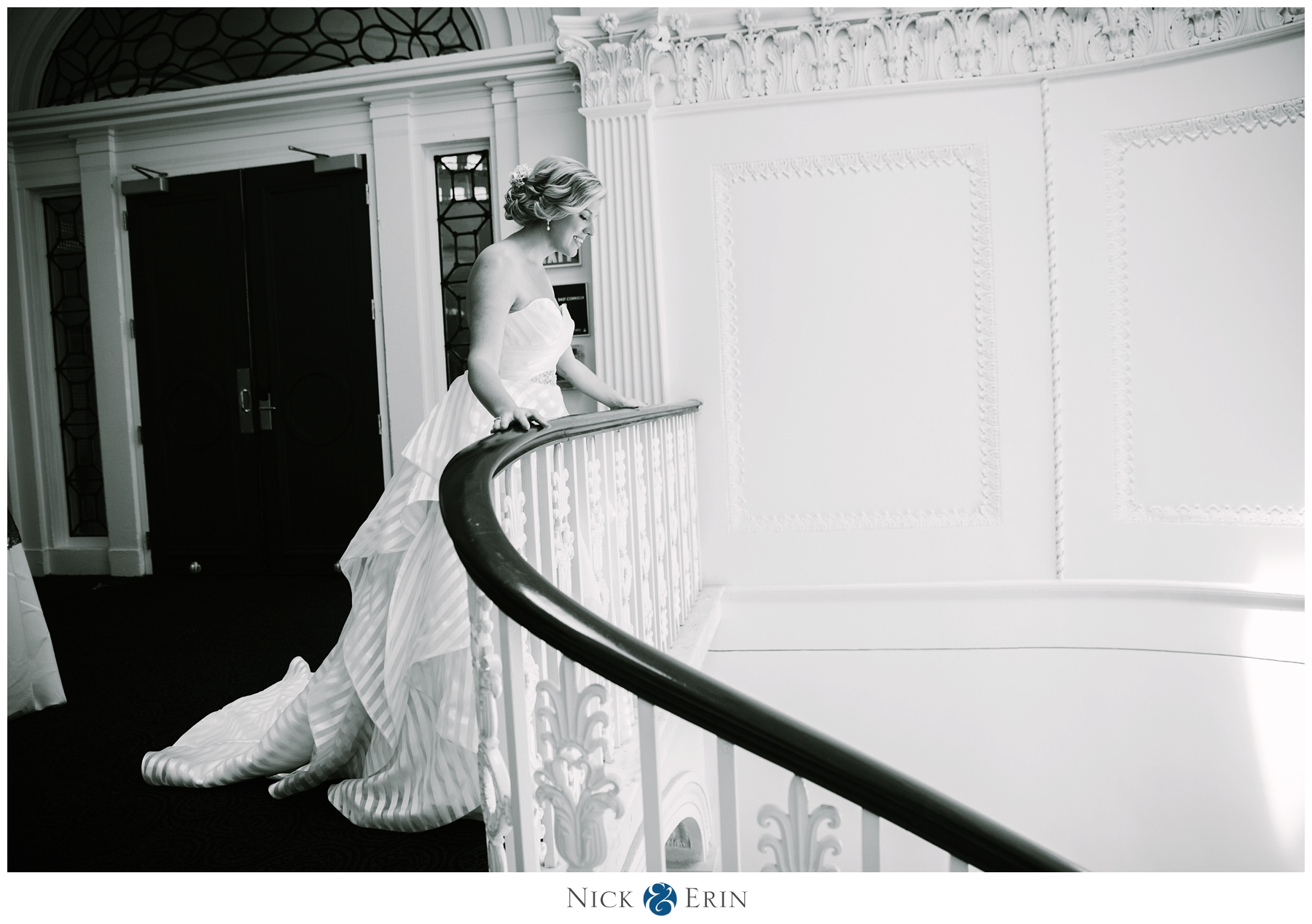 Donner_Photography_Washington DC Wedding_Rachel & Taylor_0023