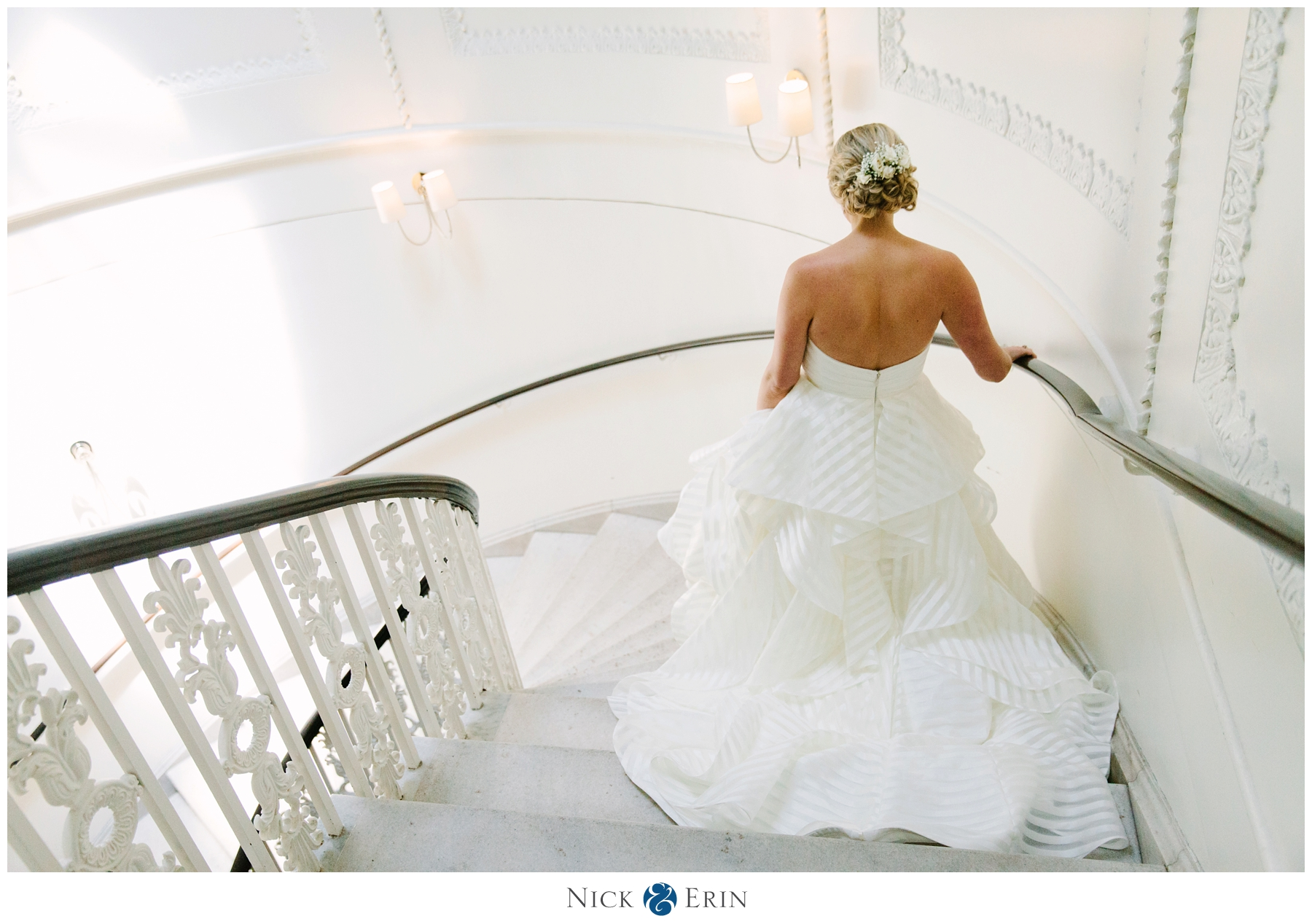 Donner_Photography_Washington DC Wedding_Rachel & Taylor_0025