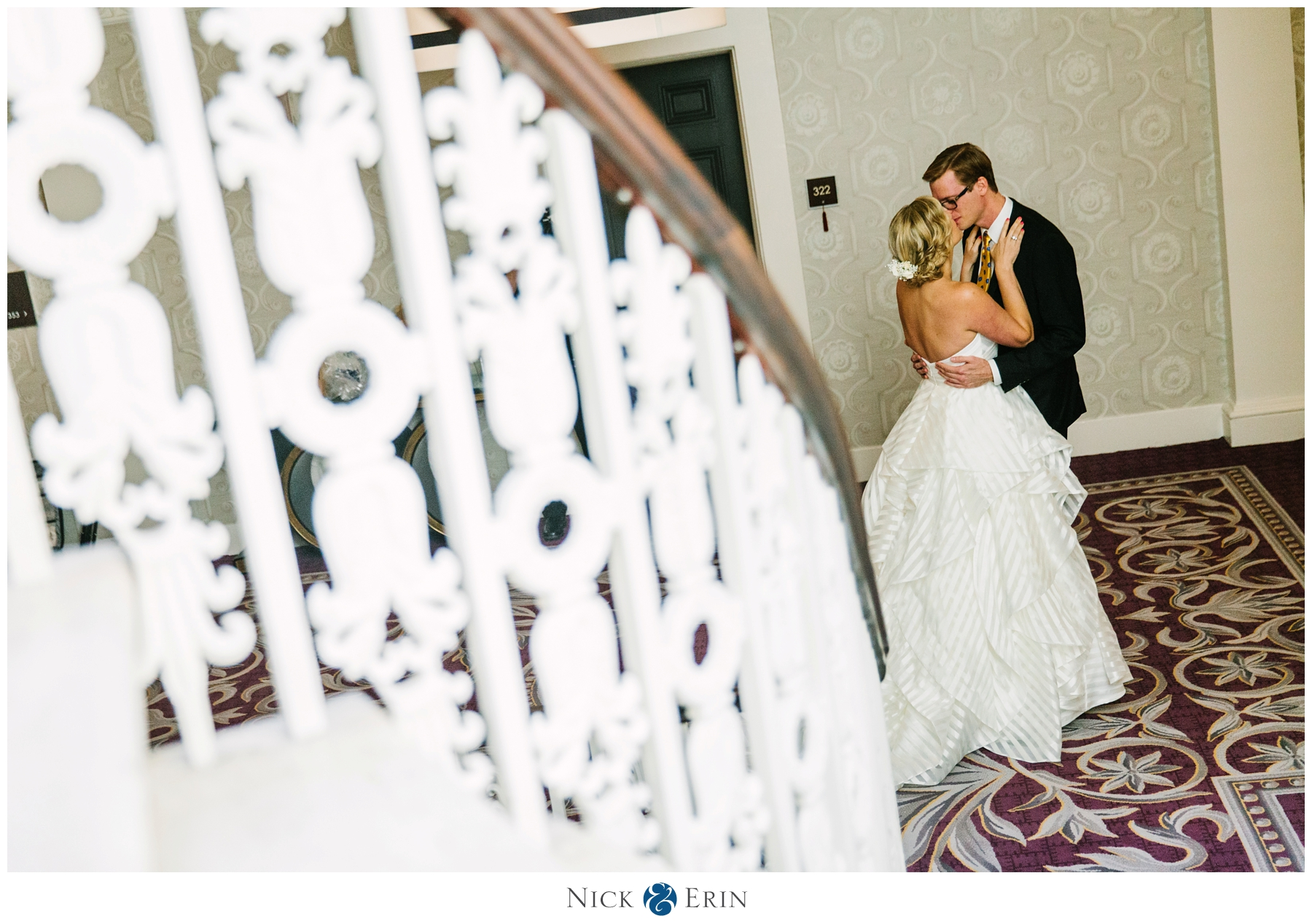 Donner_Photography_Washington DC Wedding_Rachel & Taylor_0028