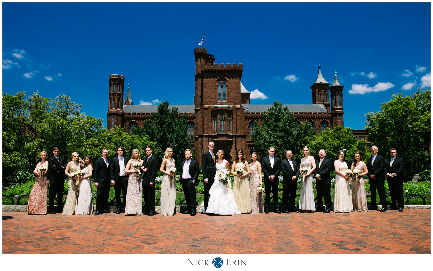 Donner_Photography_Washington DC Wedding_Rachel & Taylor_0029