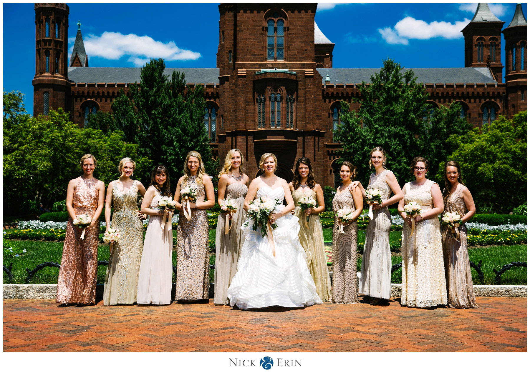 Donner_Photography_Washington DC Wedding_Rachel & Taylor_0030