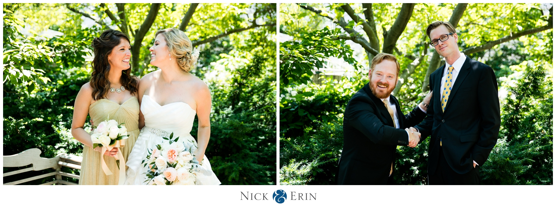 Donner_Photography_Washington DC Wedding_Rachel & Taylor_0034