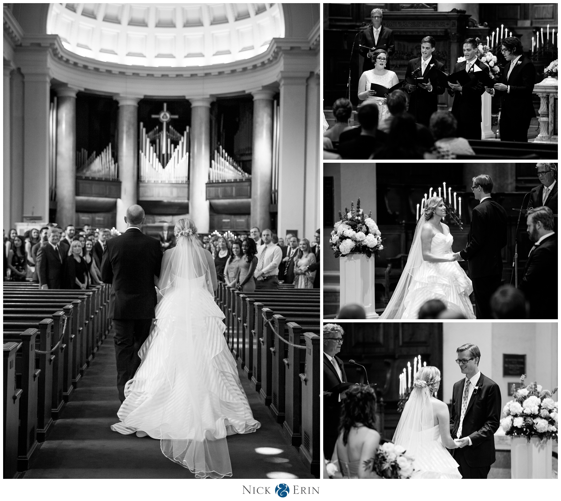 Donner_Photography_Washington DC Wedding_Rachel & Taylor_0037