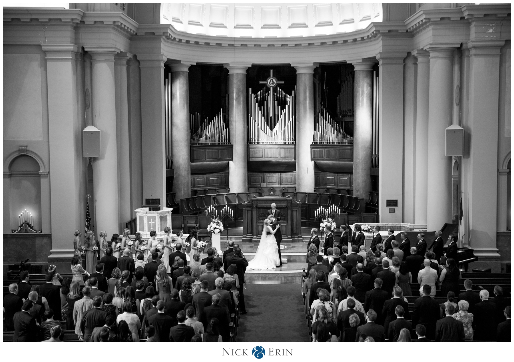 Donner_Photography_Washington DC Wedding_Rachel & Taylor_0038