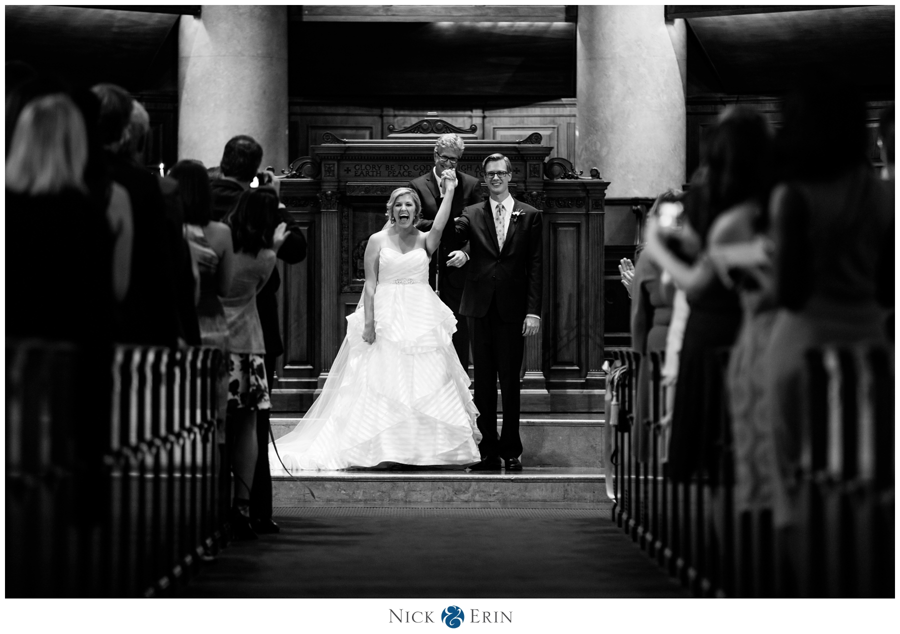 Donner_Photography_Washington DC Wedding_Rachel & Taylor_0039