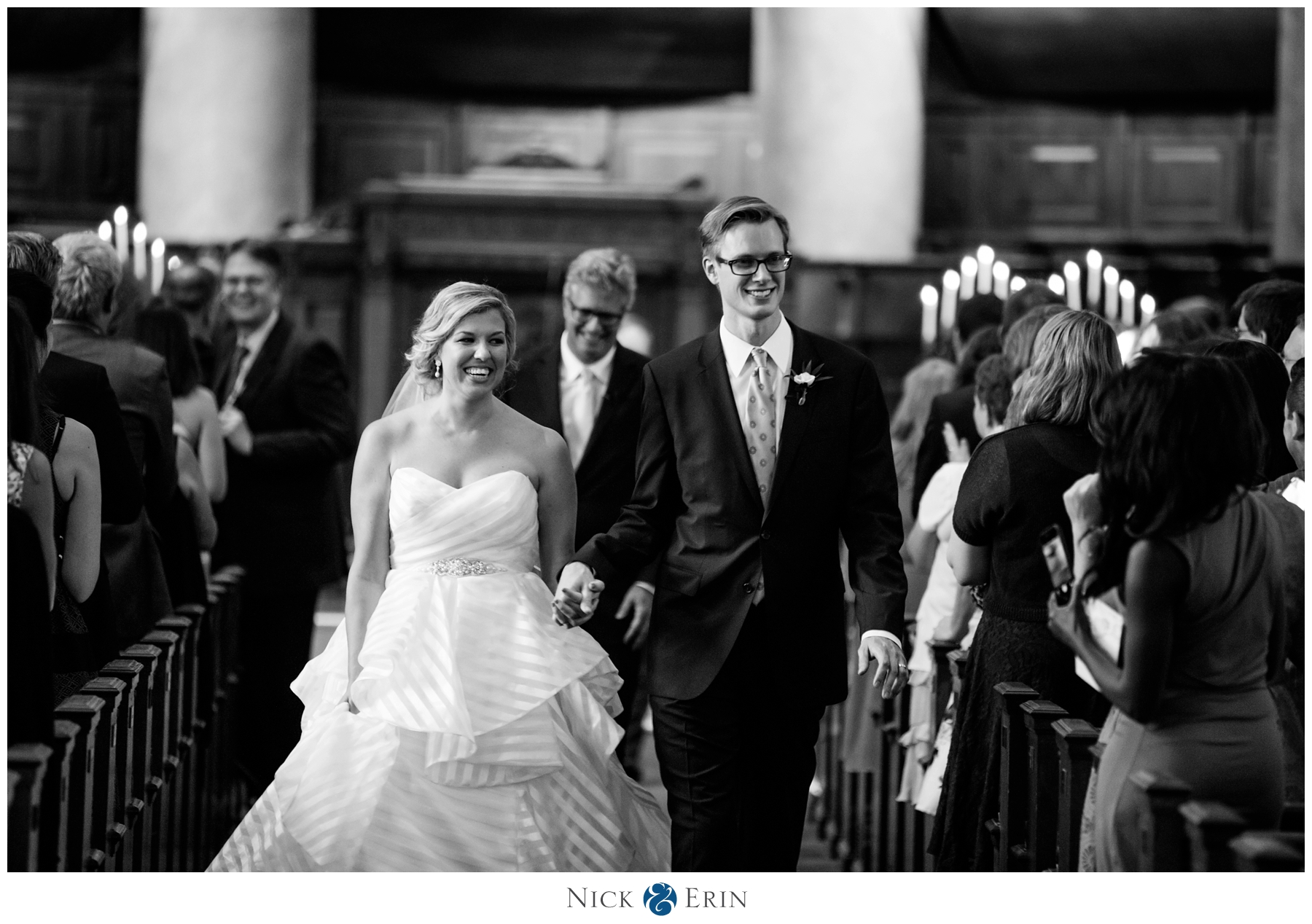 Donner_Photography_Washington DC Wedding_Rachel & Taylor_0040