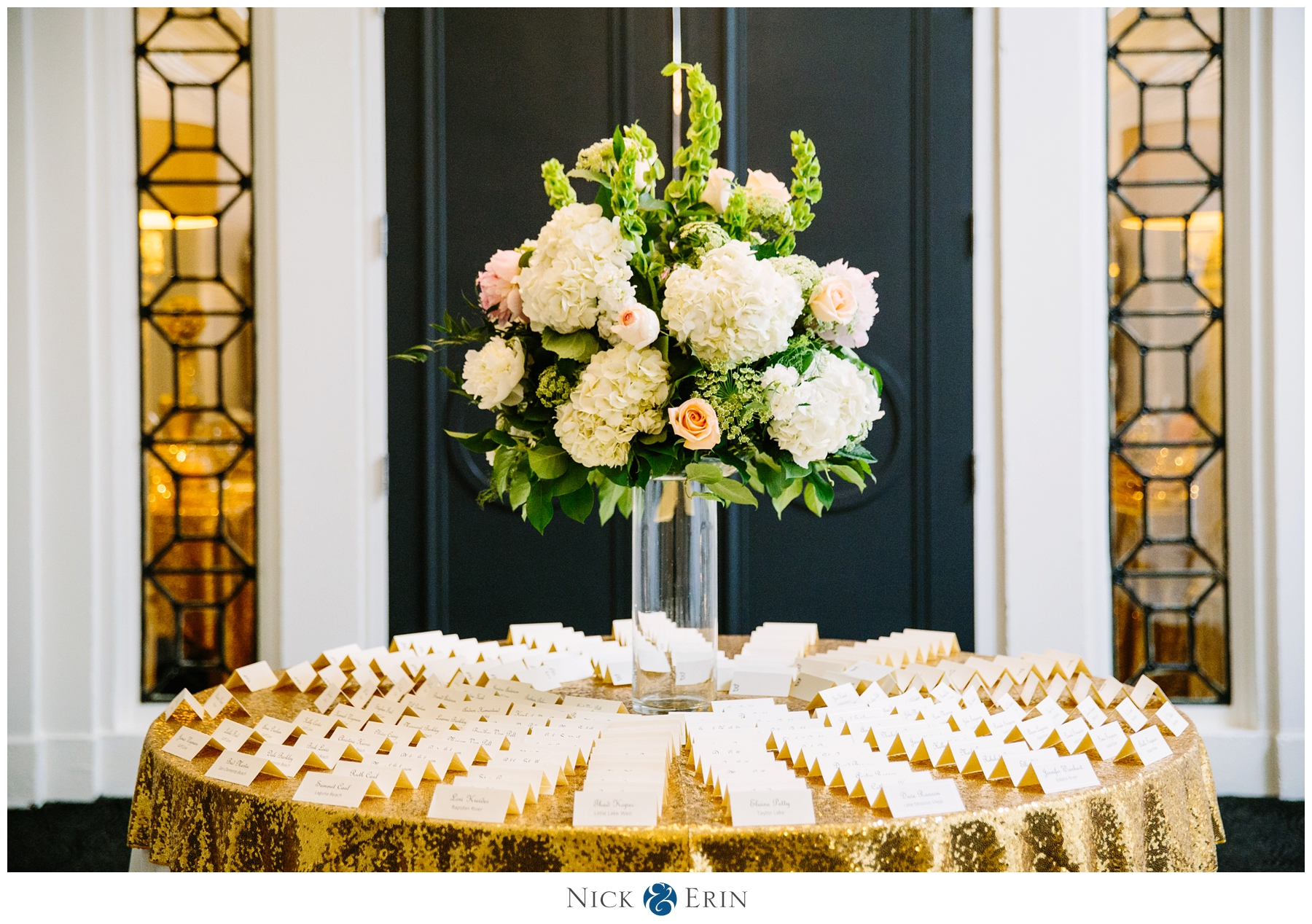 Donner_Photography_Washington DC Wedding_Rachel & Taylor_0045