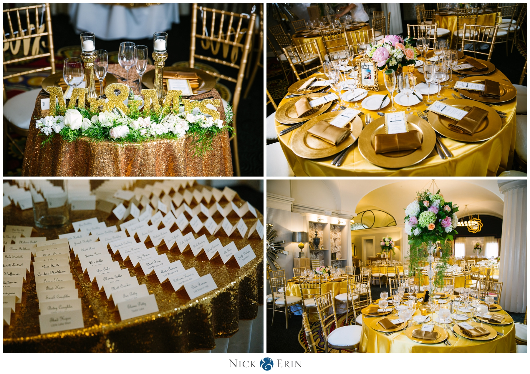 Donner_Photography_Washington DC Wedding_Rachel & Taylor_0047