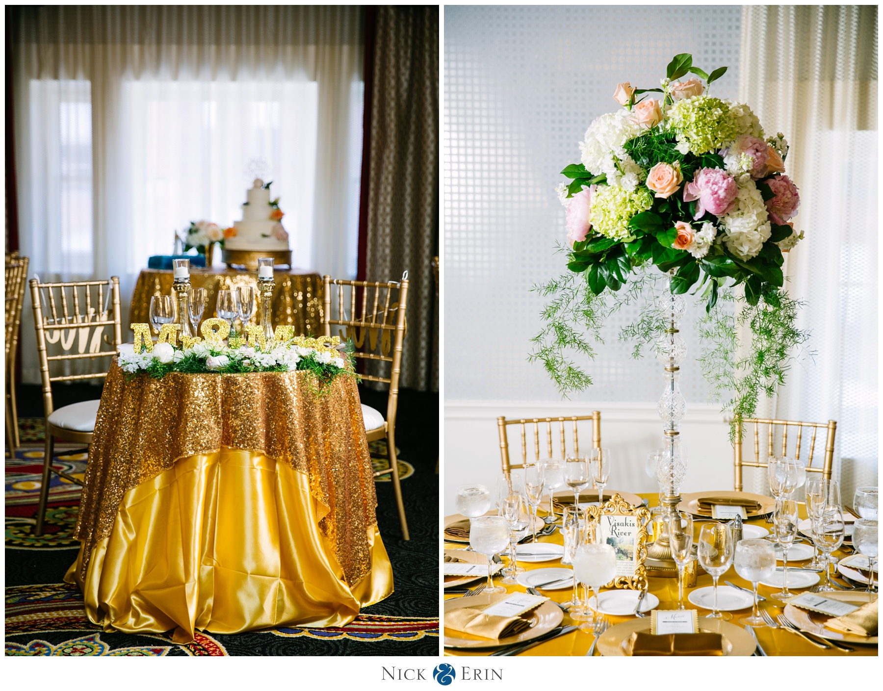 Donner_Photography_Washington DC Wedding_Rachel & Taylor_0048