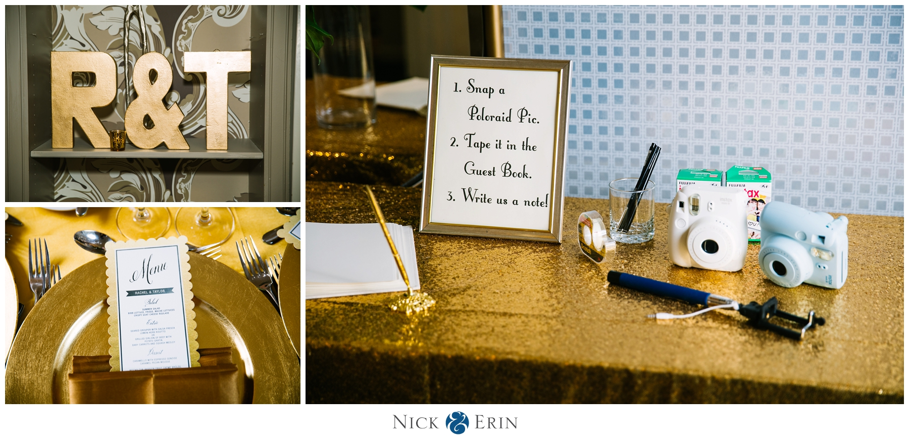 Donner_Photography_Washington DC Wedding_Rachel & Taylor_0049
