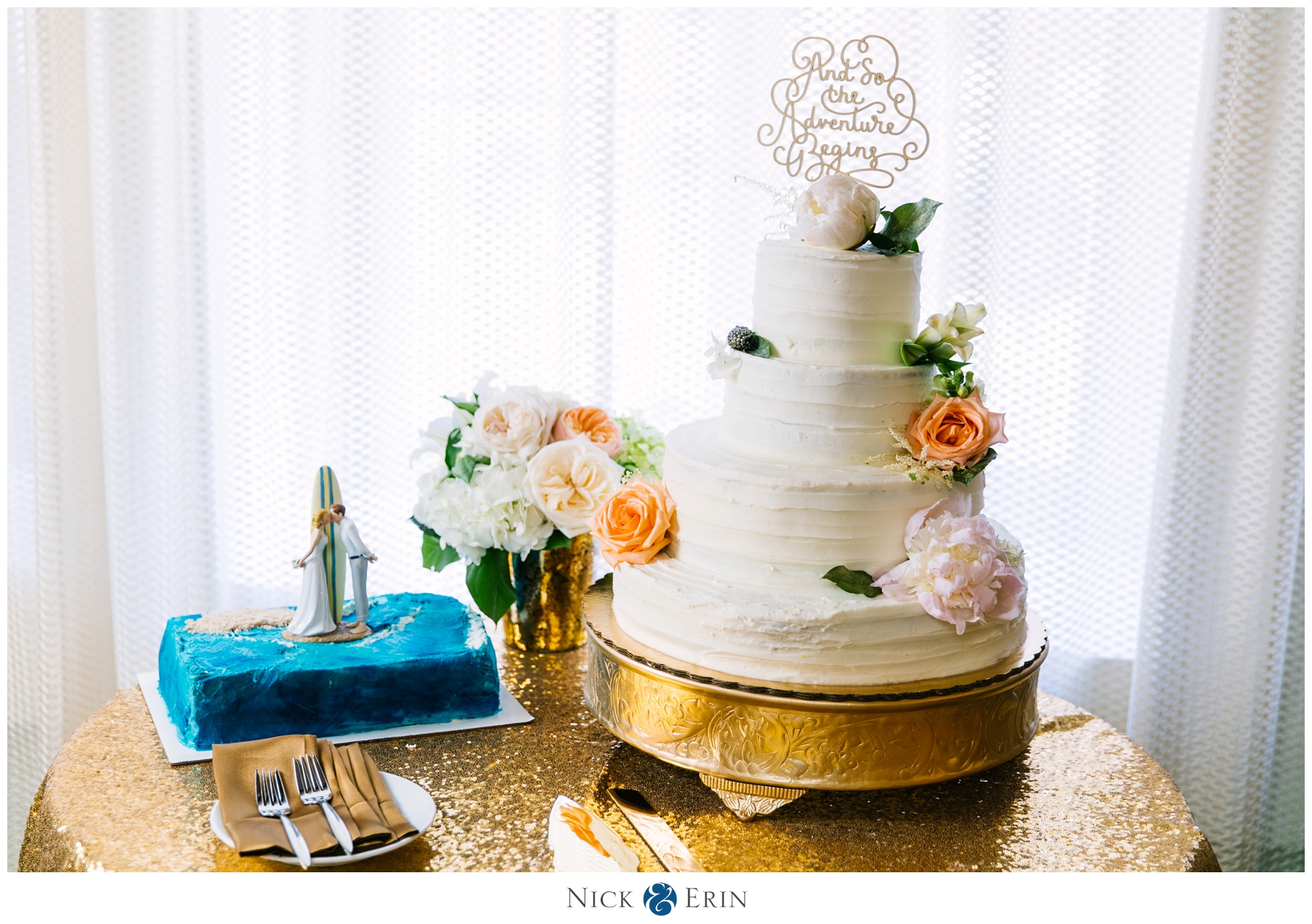 Donner_Photography_Washington DC Wedding_Rachel & Taylor_0050