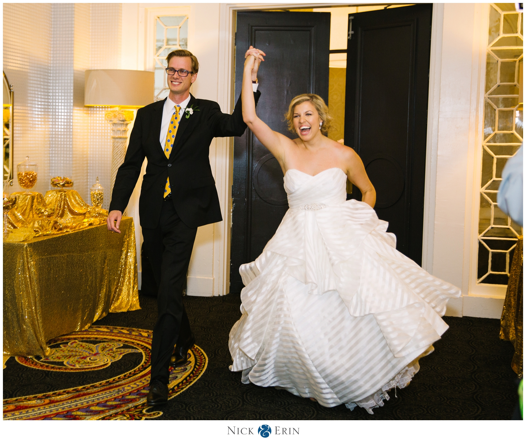 Donner_Photography_Washington DC Wedding_Rachel & Taylor_0052
