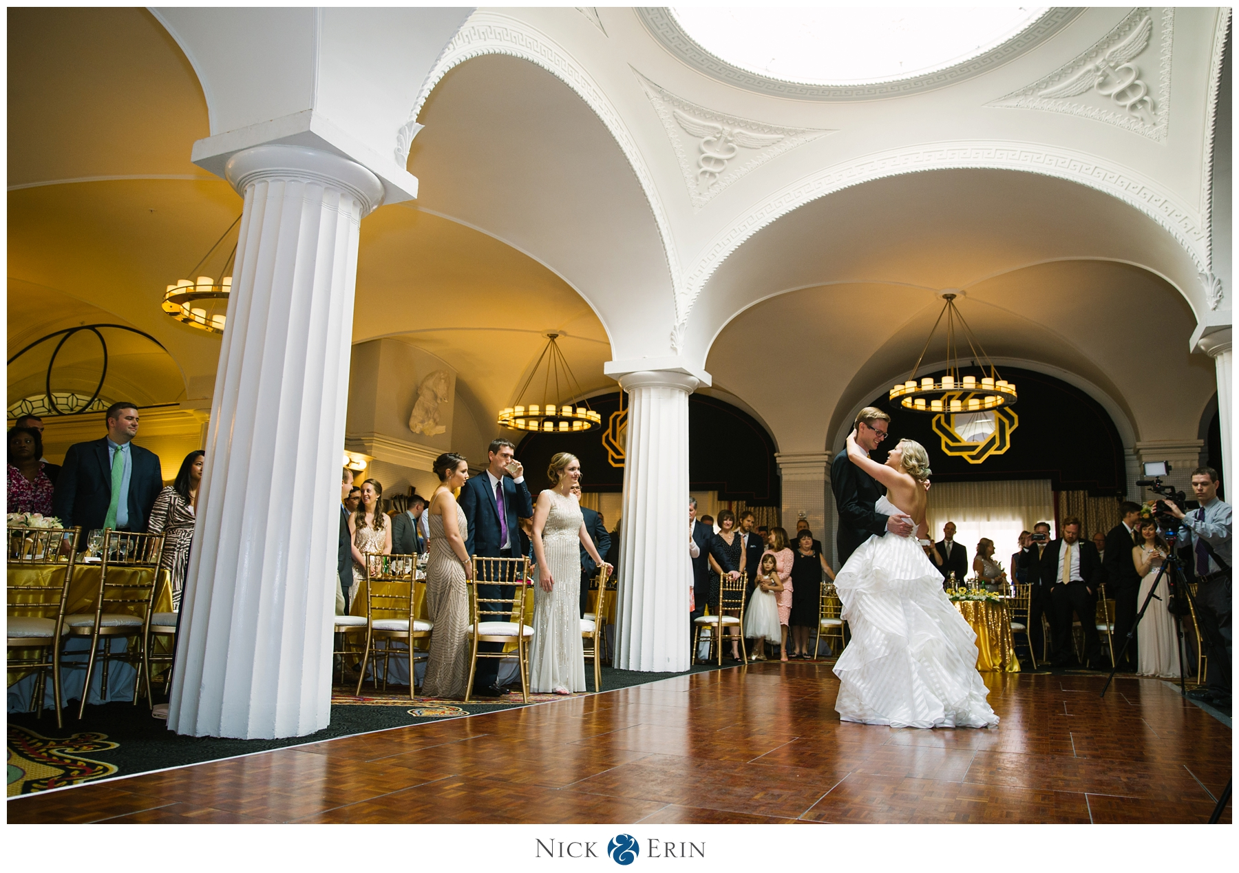 Donner_Photography_Washington DC Wedding_Rachel & Taylor_0053