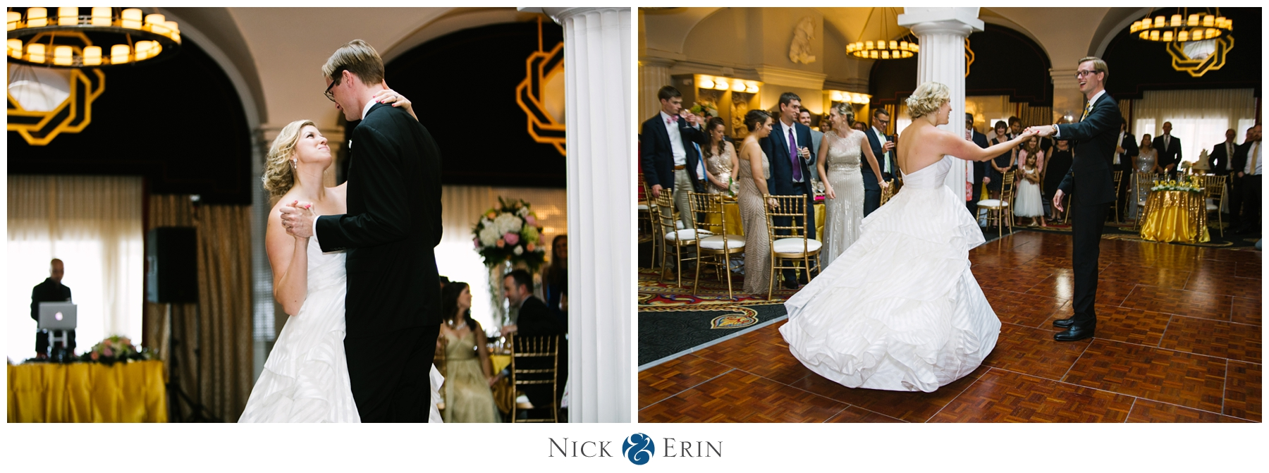 Donner_Photography_Washington DC Wedding_Rachel & Taylor_0054