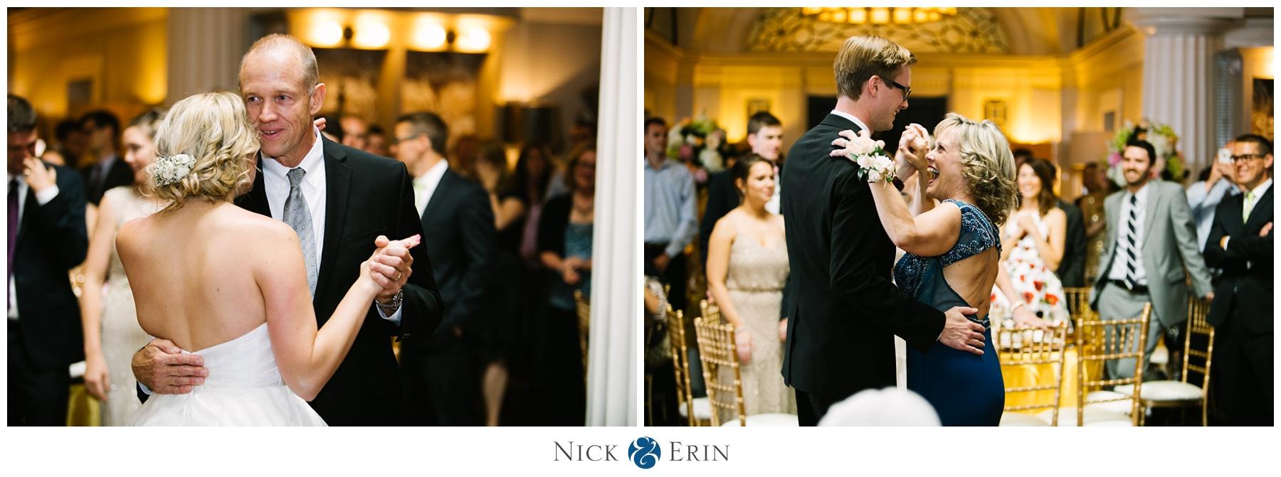 Donner_Photography_Washington DC Wedding_Rachel & Taylor_0055