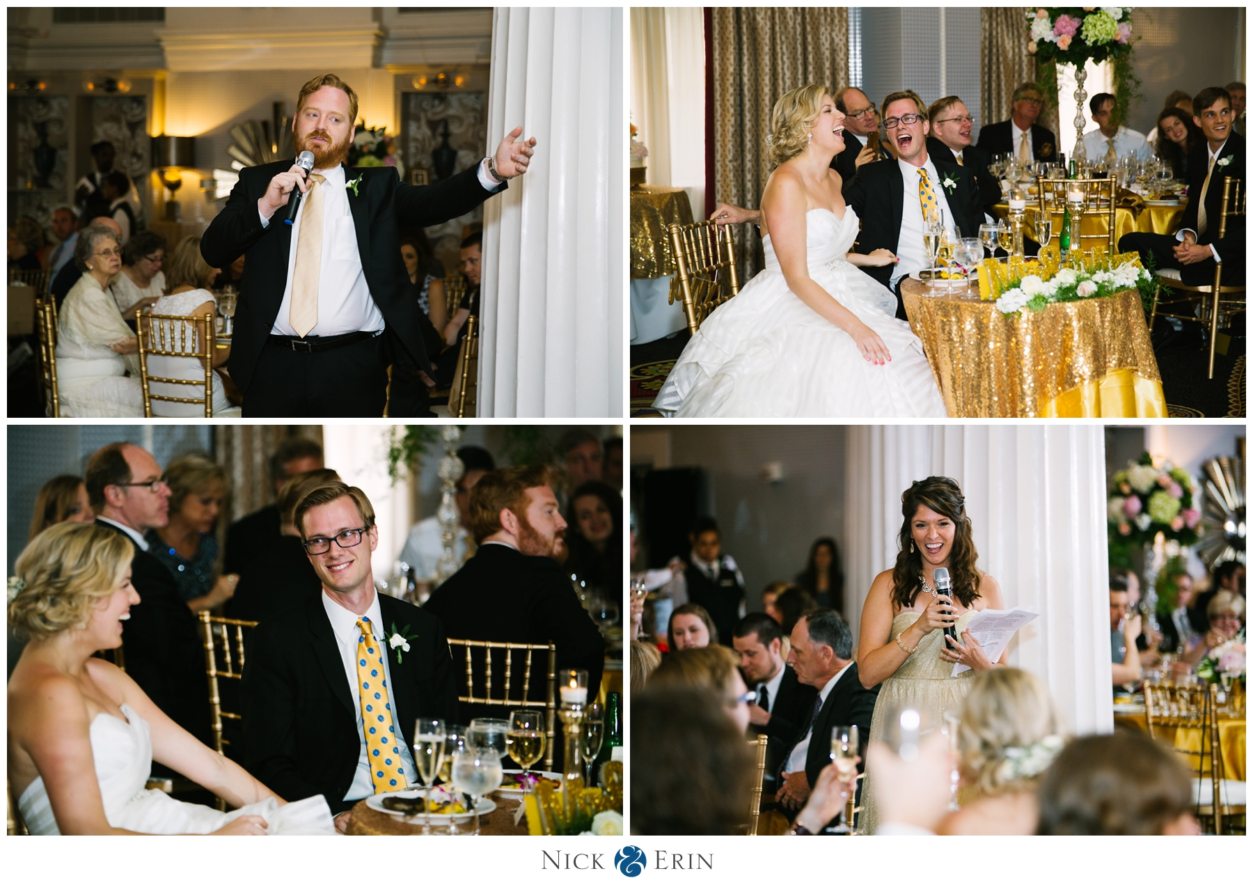 Donner_Photography_Washington DC Wedding_Rachel & Taylor_0056