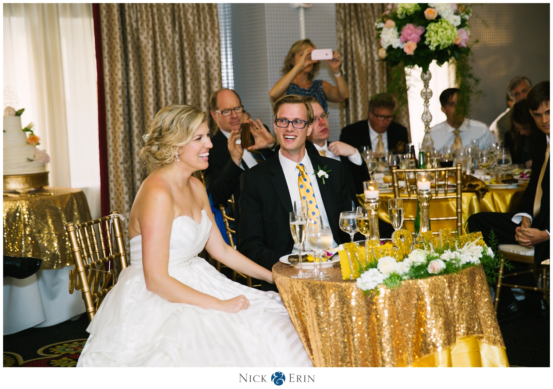 Donner_Photography_Washington DC Wedding_Rachel & Taylor_0057