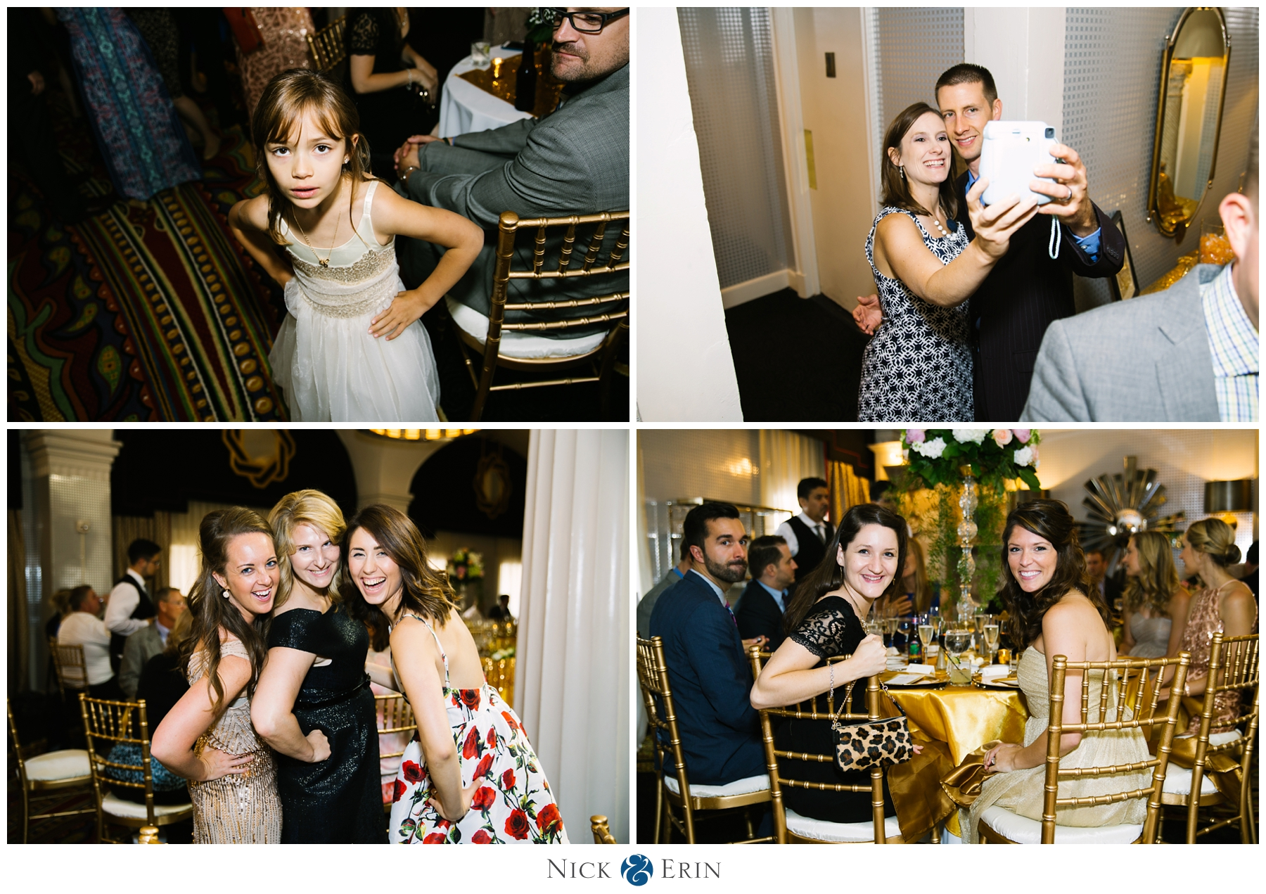Donner_Photography_Washington DC Wedding_Rachel & Taylor_0059