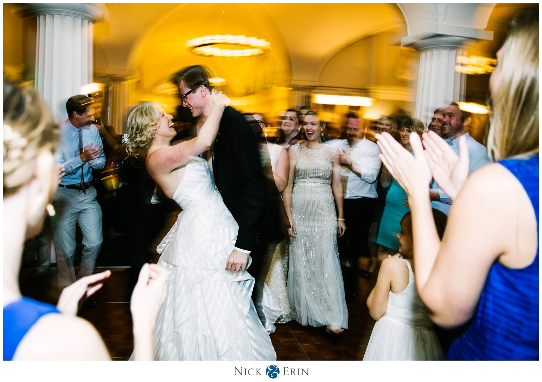 Donner_Photography_Washington DC Wedding_Rachel & Taylor_0060