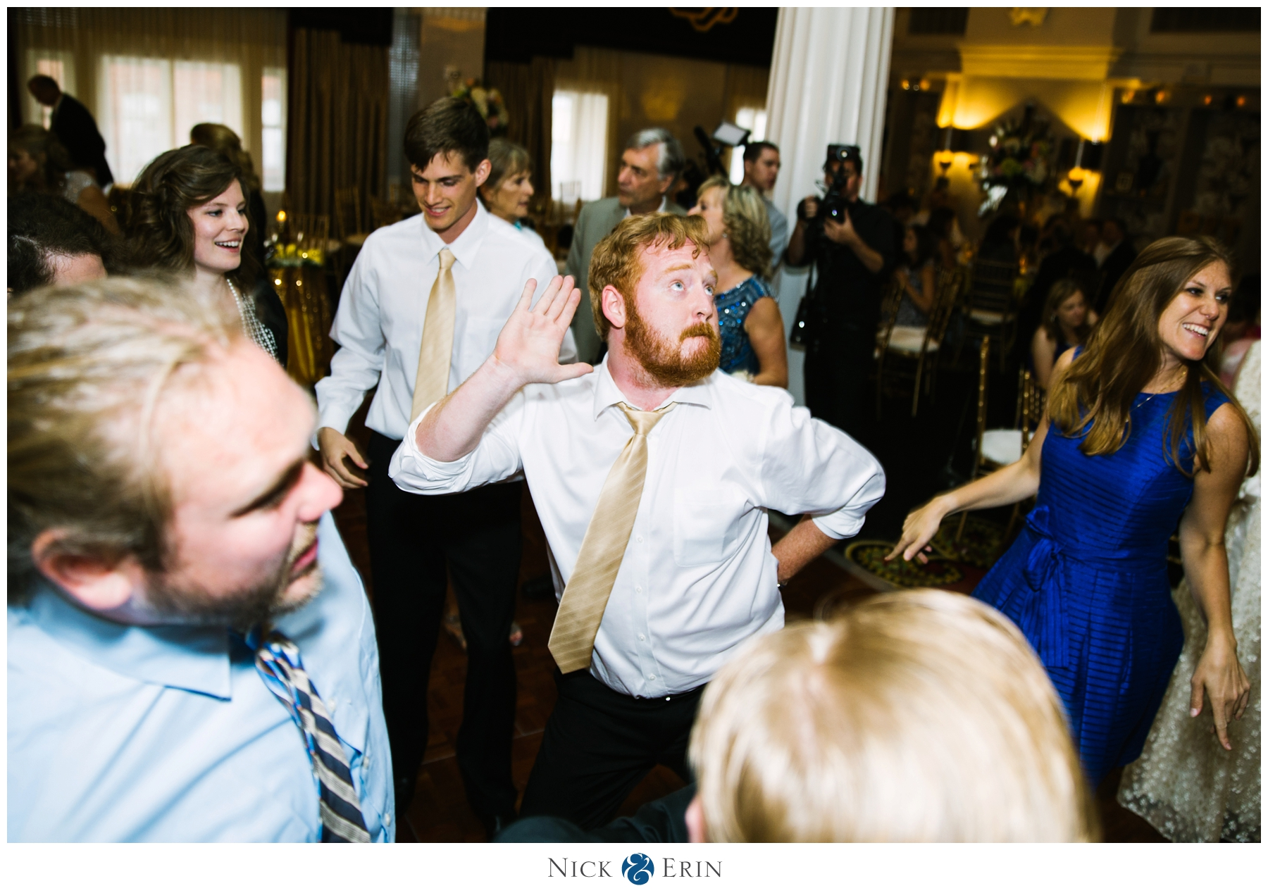 Donner_Photography_Washington DC Wedding_Rachel & Taylor_0063