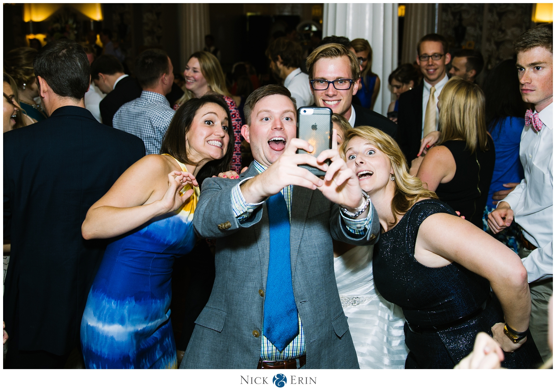 Donner_Photography_Washington DC Wedding_Rachel & Taylor_0064