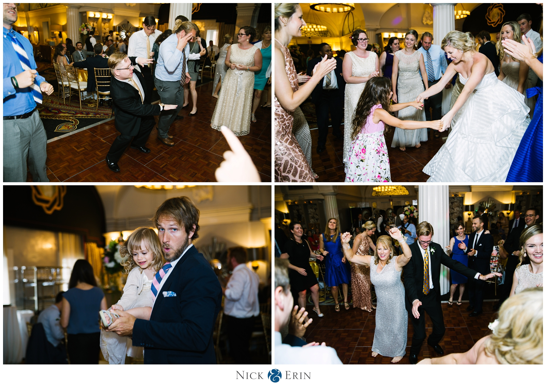 Donner_Photography_Washington DC Wedding_Rachel & Taylor_0065