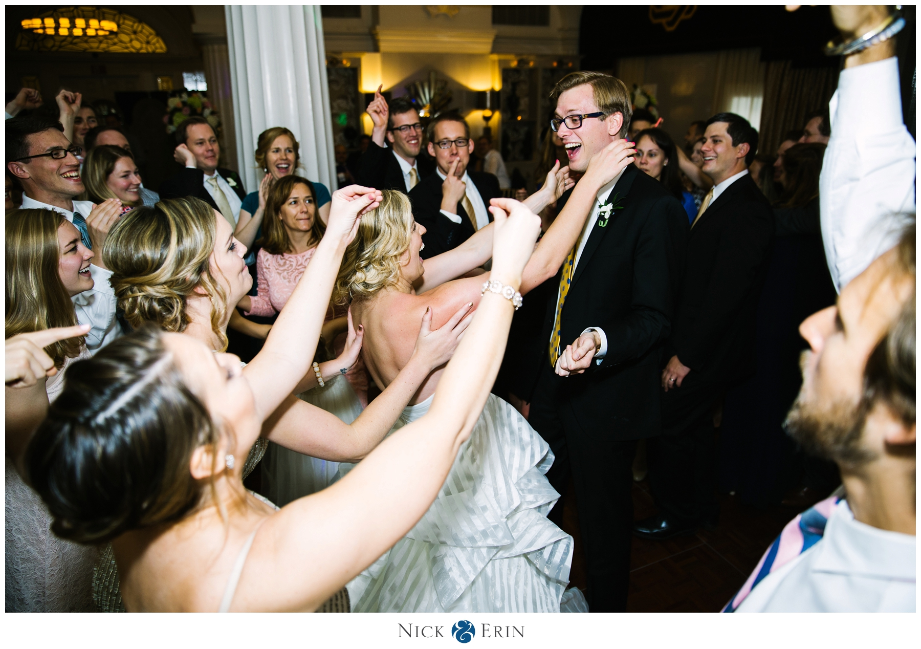 Donner_Photography_Washington DC Wedding_Rachel & Taylor_0066