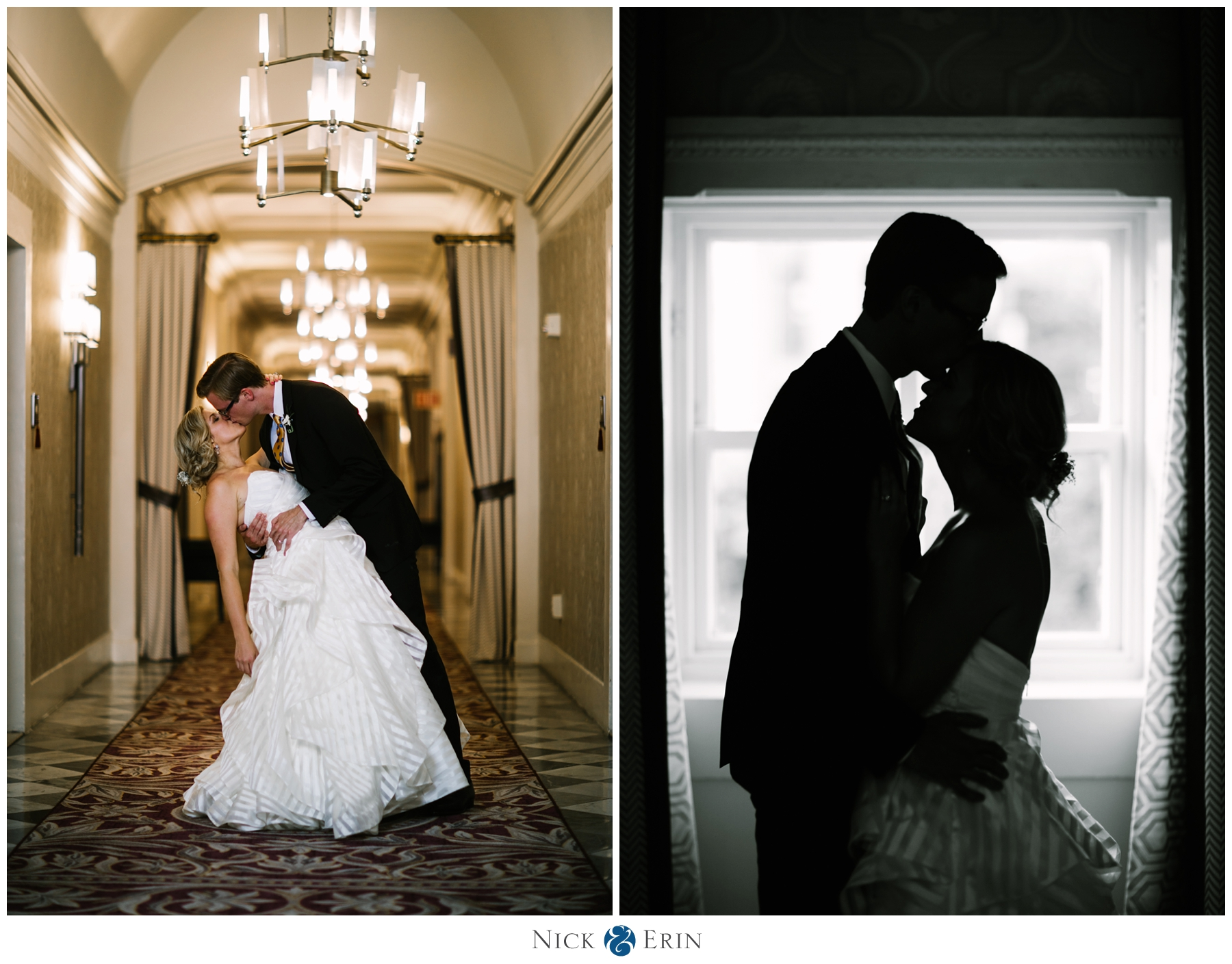 Donner_Photography_Washington DC Wedding_Rachel & Taylor_0069
