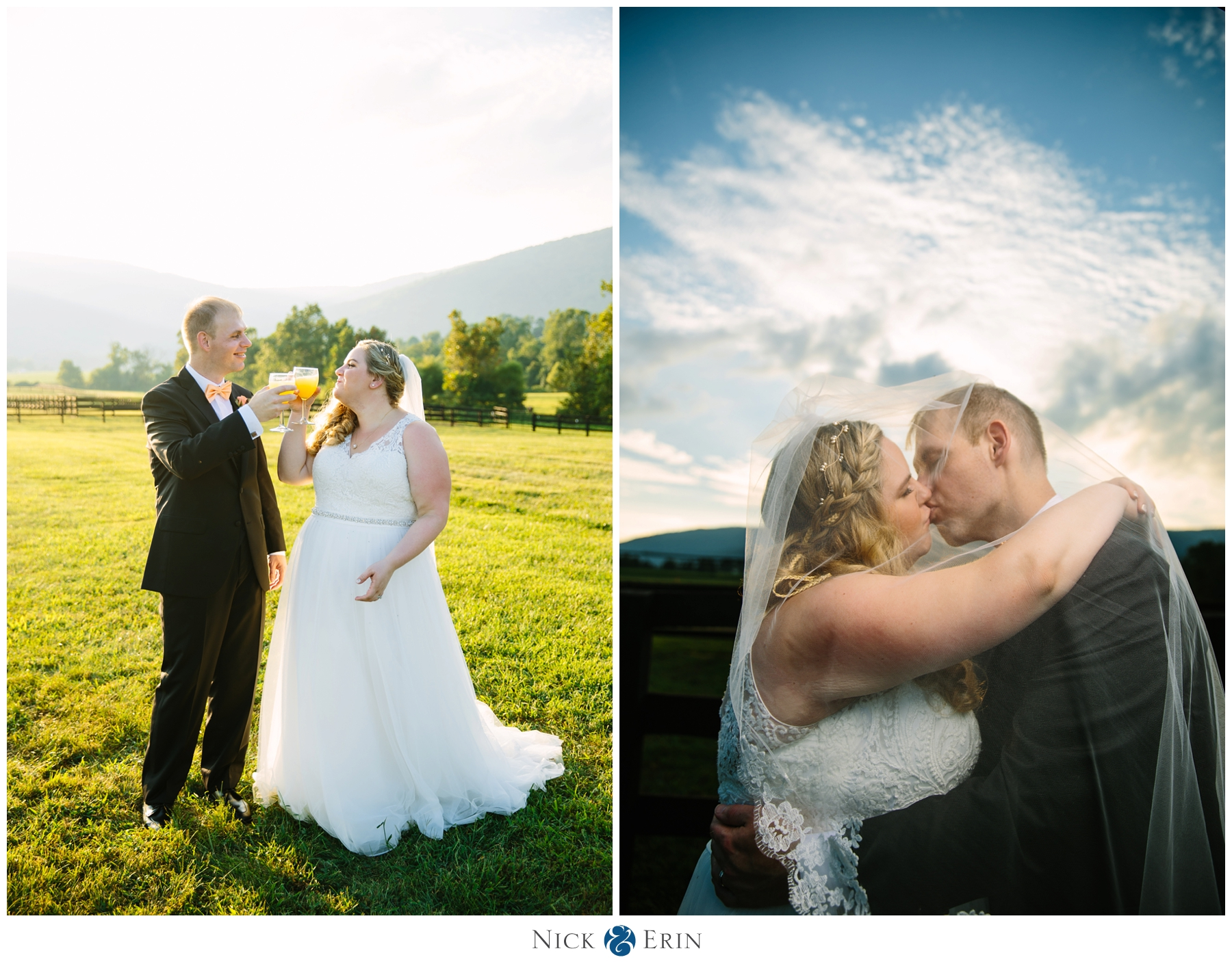 Donner_Photography_Charlottesville Virginia Wedding_Jennifer & Chris_0004