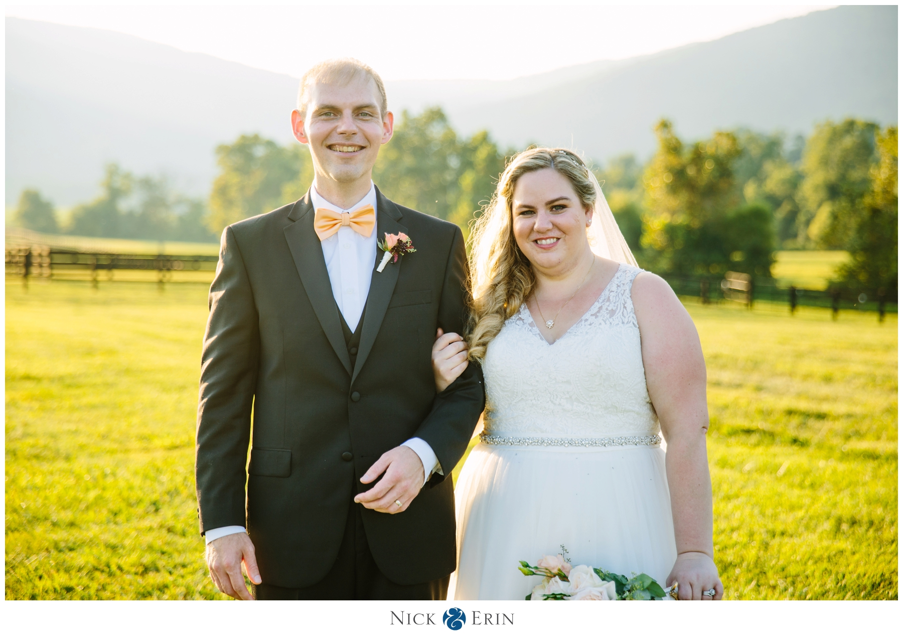 Donner_Photography_Charlottesville Virginia Wedding_Jennifer & Chris_0005a