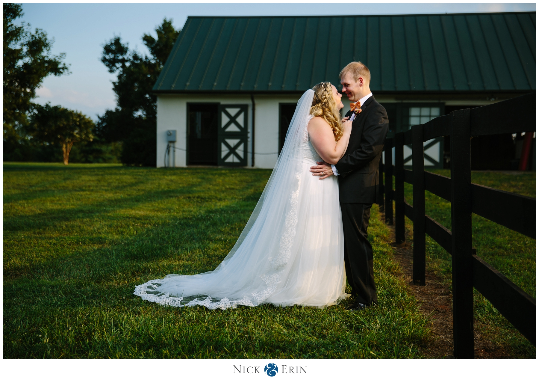 Donner_Photography_Charlottesville Virginia Wedding_Jennifer & Chris_0006a