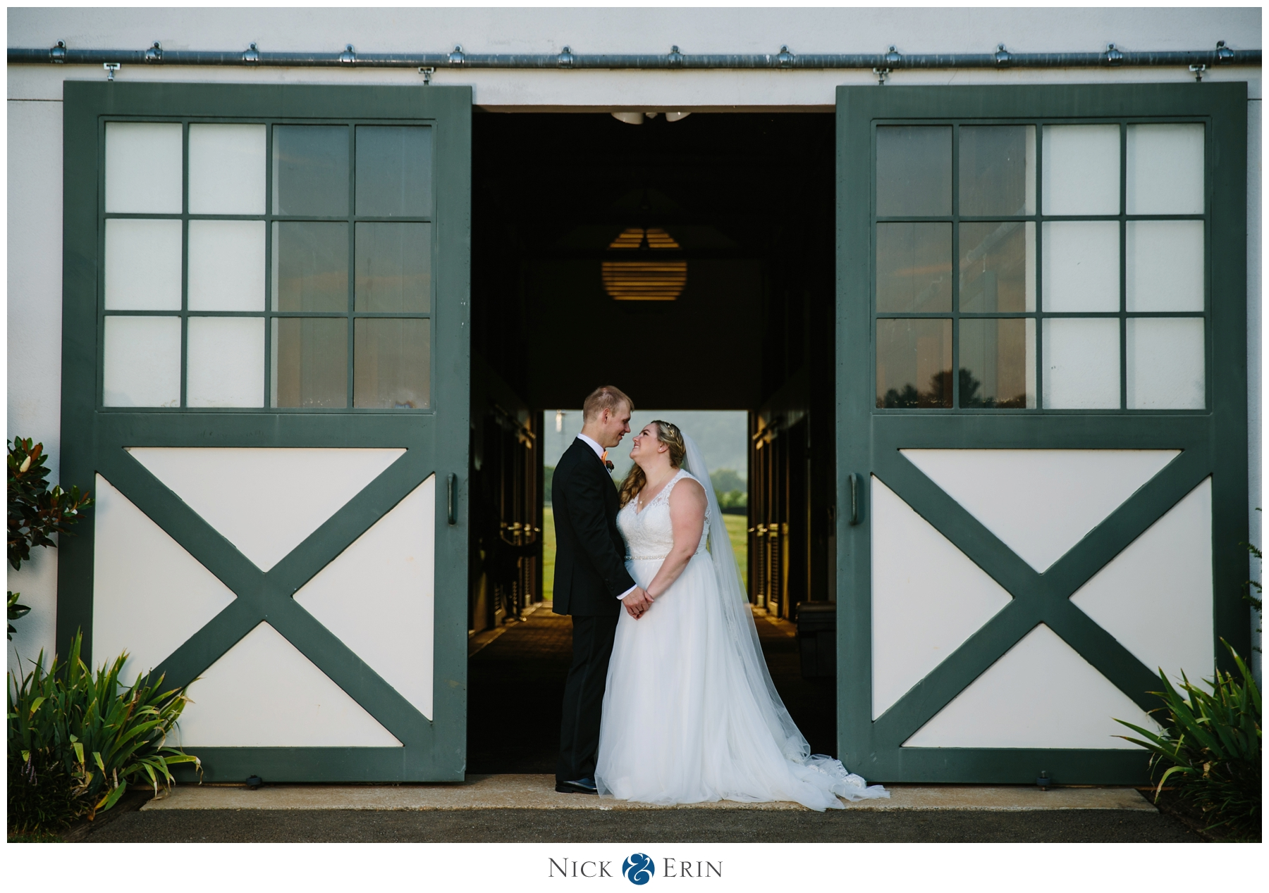 Donner_Photography_Charlottesville Virginia Wedding_Jennifer & Chris_0007
