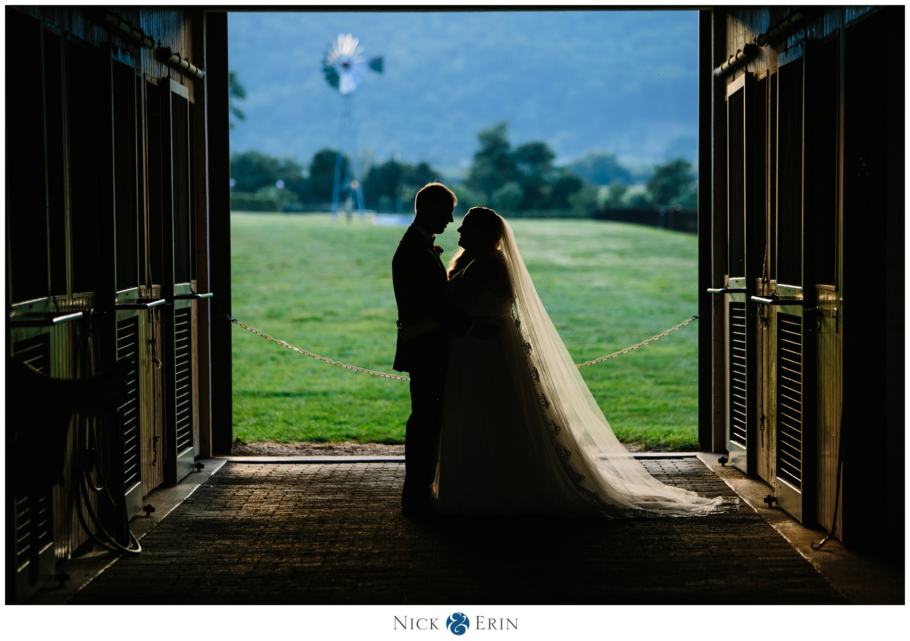 Donner_Photography_Charlottesville Virginia Wedding_Jennifer & Chris_0008