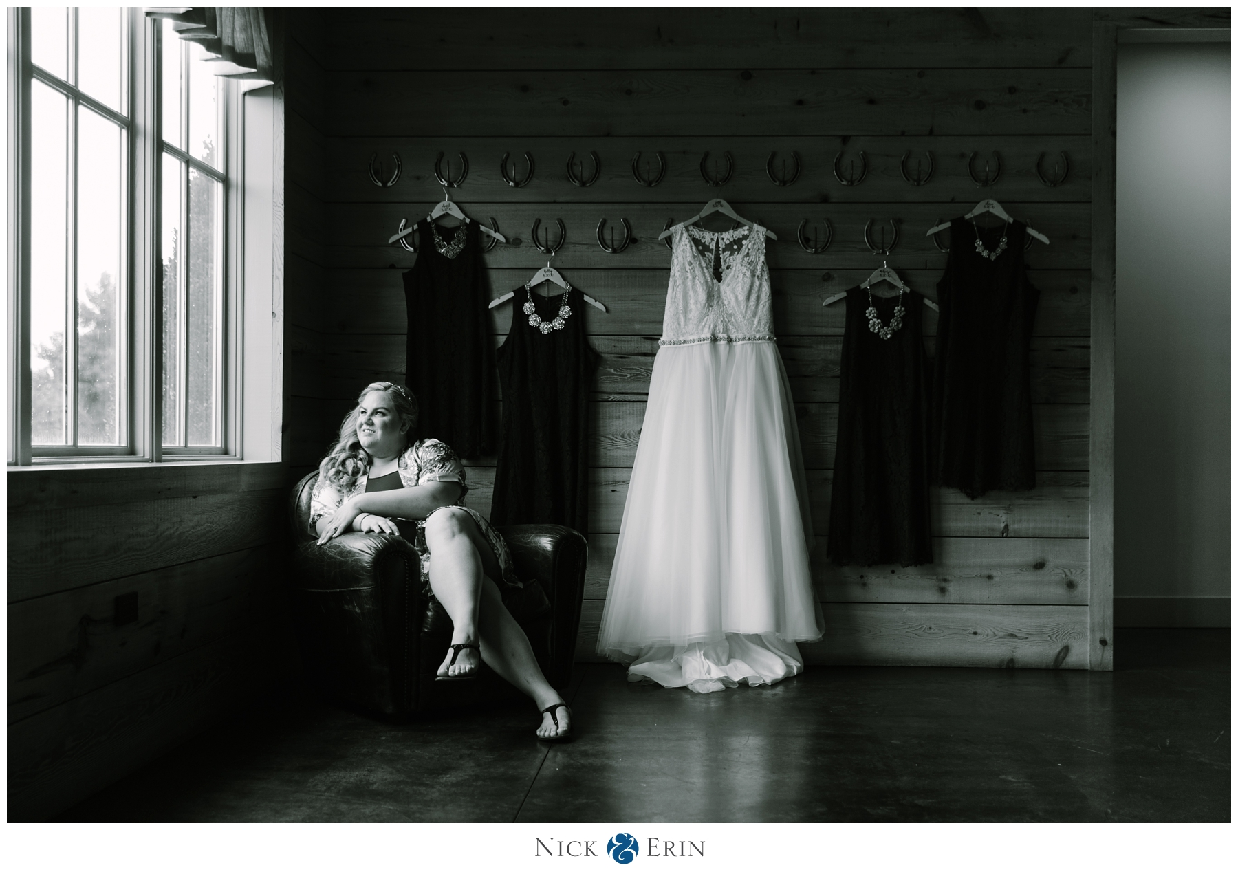 Donner_Photography_Charlottesville Virginia Wedding_Jennifer & Chris_0013