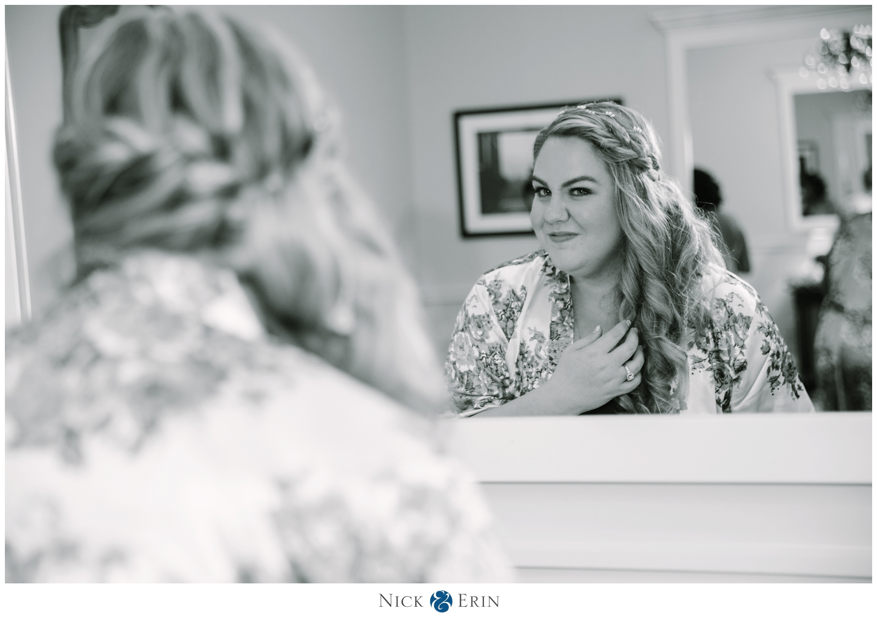 Donner_Photography_Charlottesville Virginia Wedding_Jennifer & Chris_0016