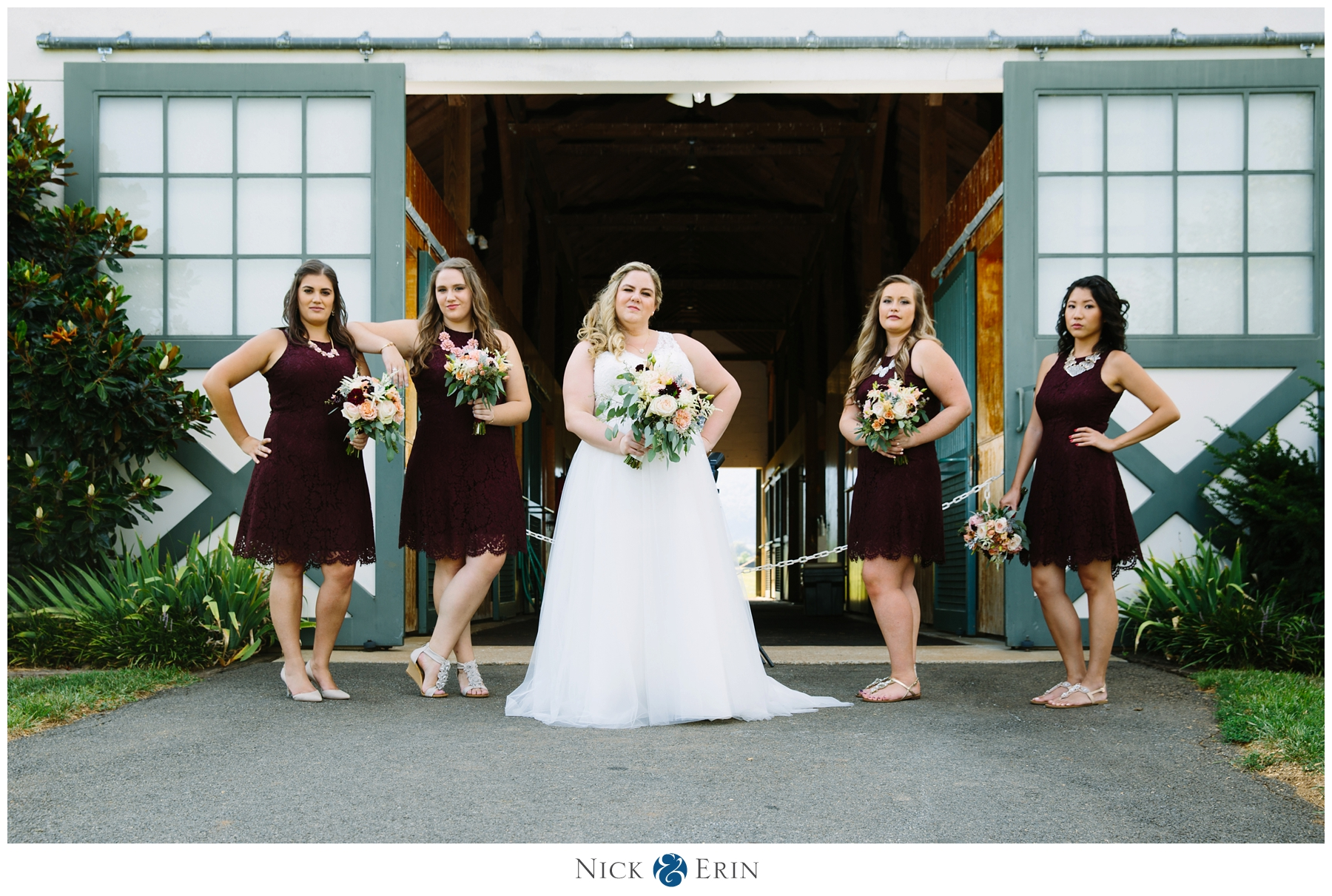 Donner_Photography_Charlottesville Virginia Wedding_Jennifer & Chris_0029