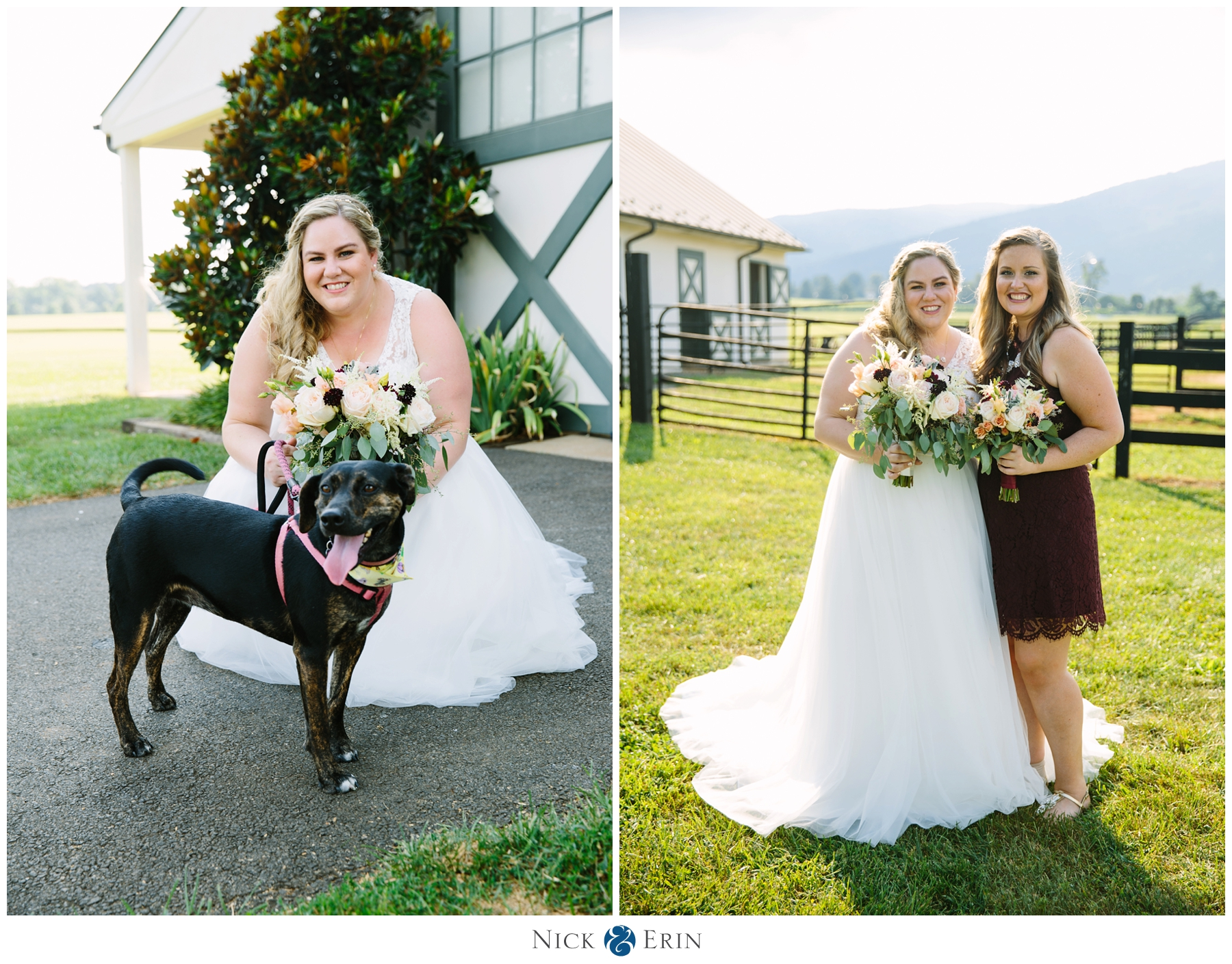Donner_Photography_Charlottesville Virginia Wedding_Jennifer & Chris_0033