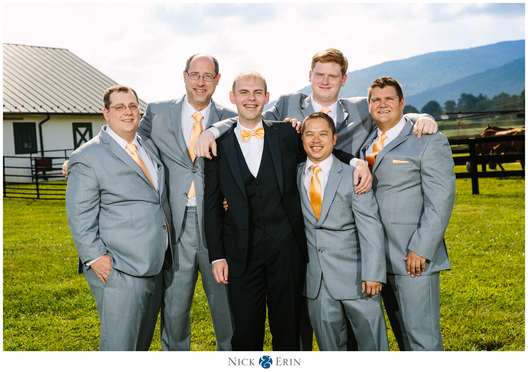 Donner_Photography_Charlottesville Virginia Wedding_Jennifer & Chris_0034