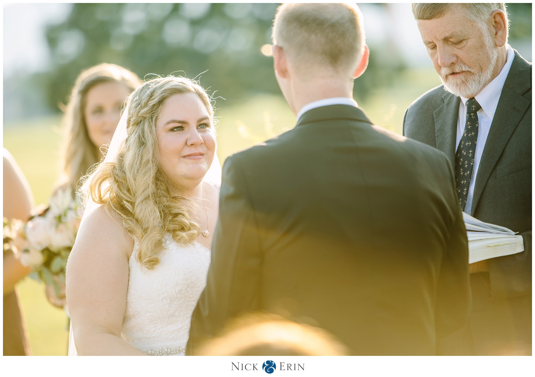 Donner_Photography_Charlottesville Virginia Wedding_Jennifer & Chris_0042