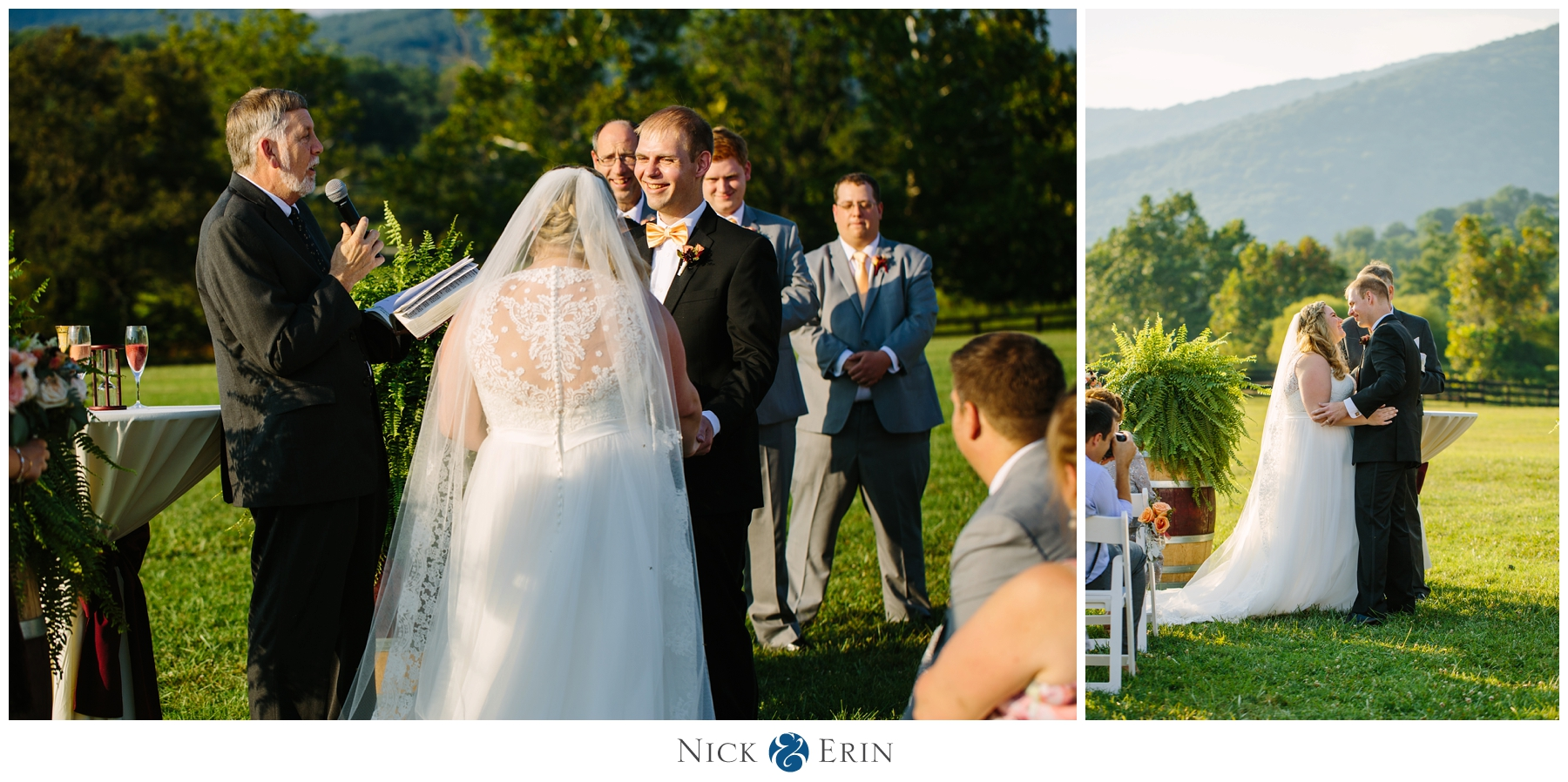 Donner_Photography_Charlottesville Virginia Wedding_Jennifer & Chris_0044