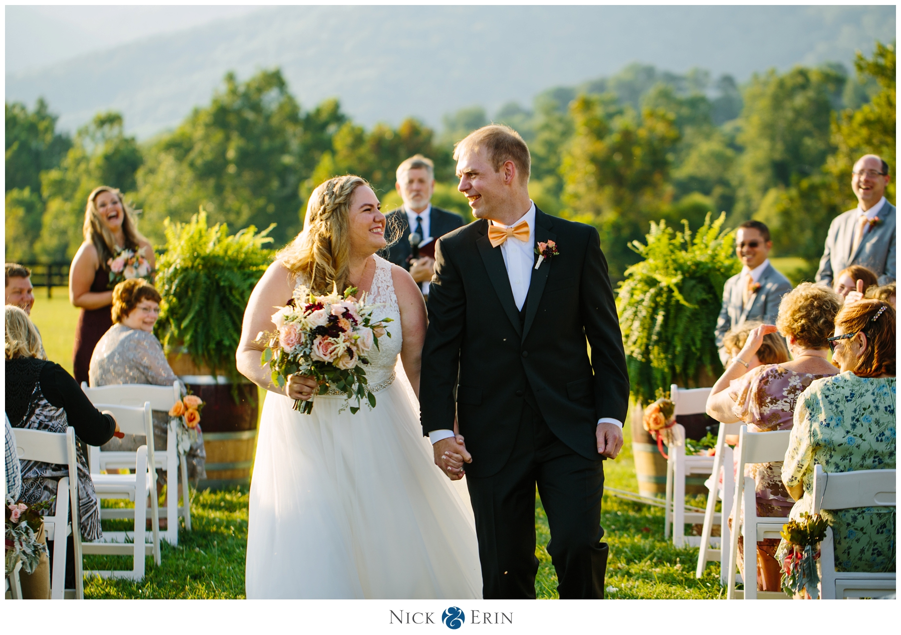 Donner_Photography_Charlottesville Virginia Wedding_Jennifer & Chris_0046