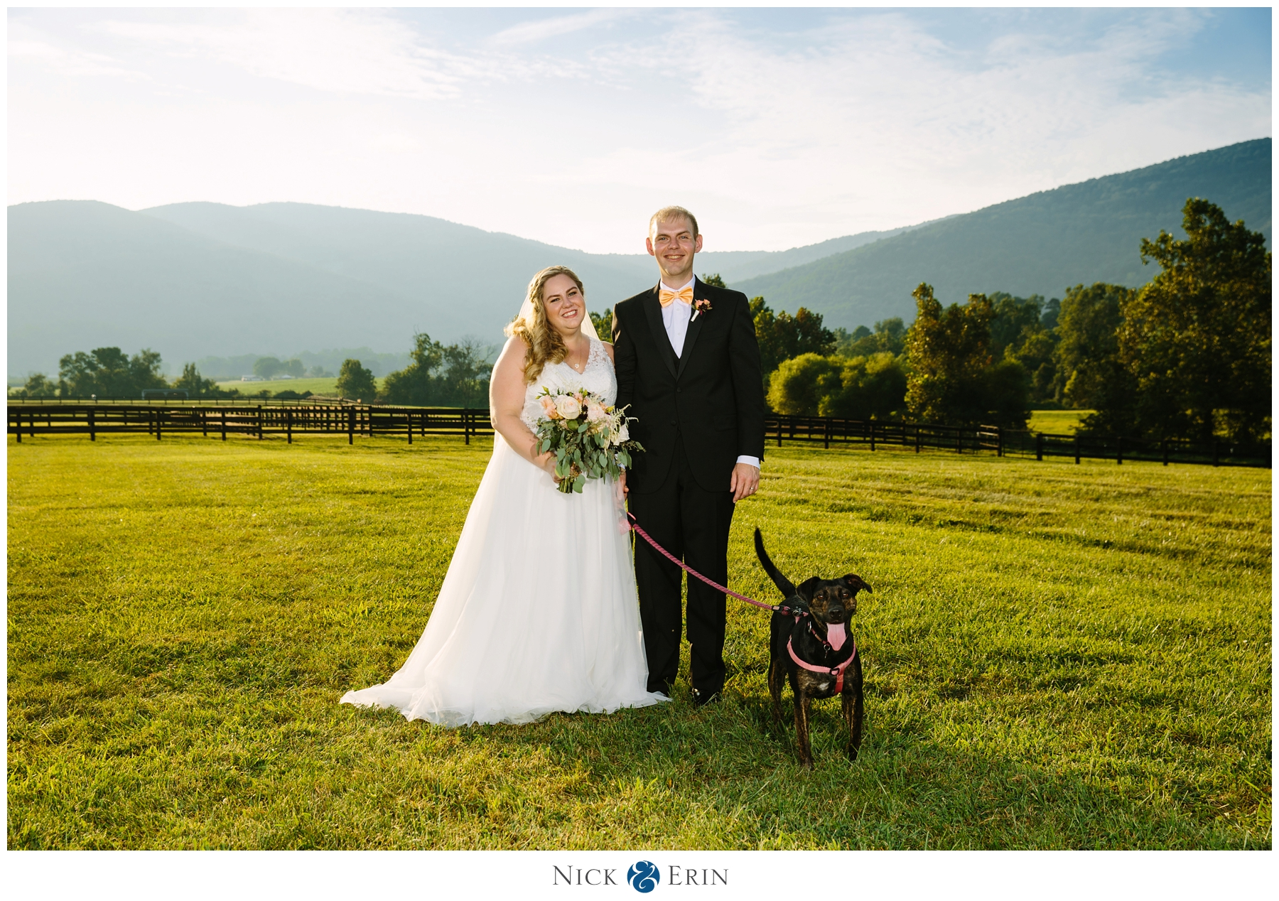 Donner_Photography_Charlottesville Virginia Wedding_Jennifer & Chris_0047