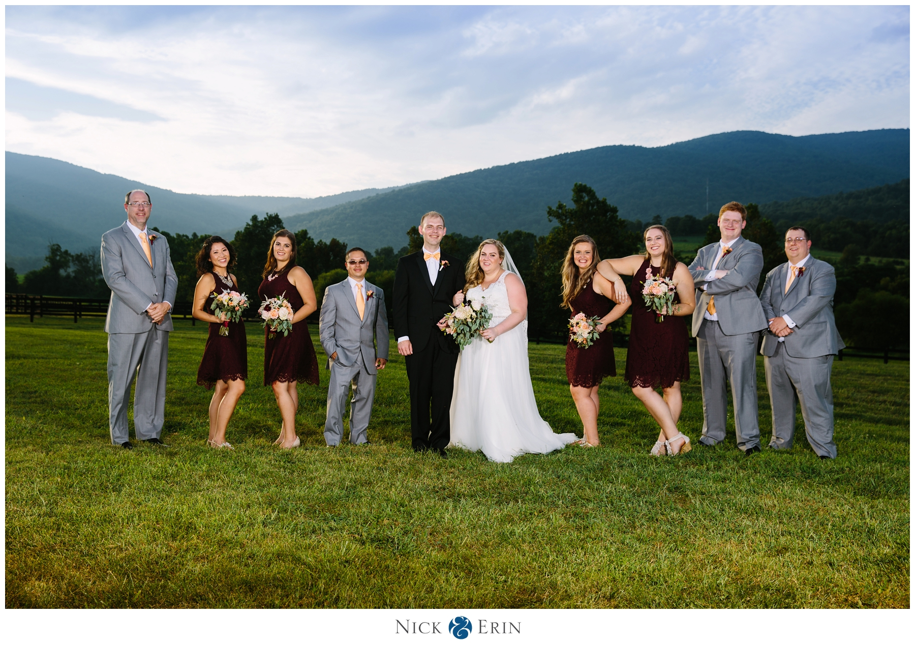 Donner_Photography_Charlottesville Virginia Wedding_Jennifer & Chris_0048