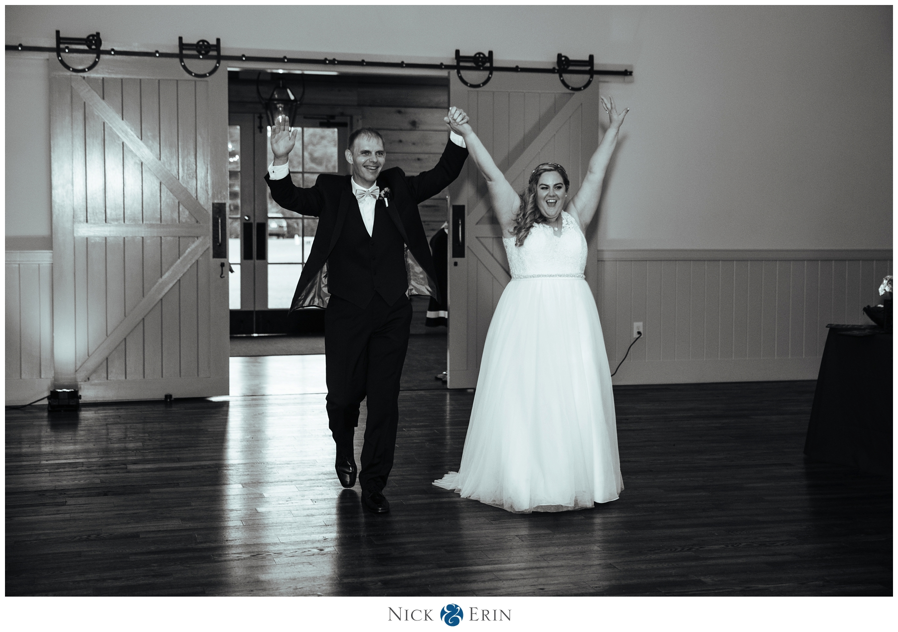 Donner_Photography_Charlottesville Virginia Wedding_Jennifer & Chris_0055