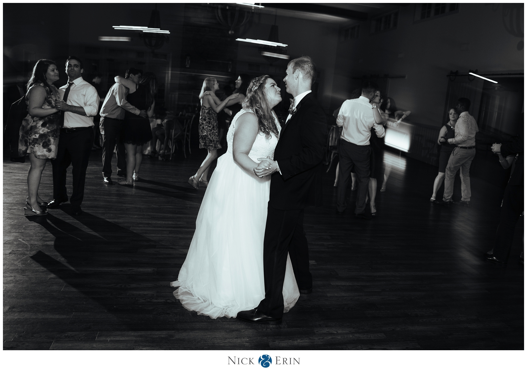 Donner_Photography_Charlottesville Virginia Wedding_Jennifer & Chris_0057