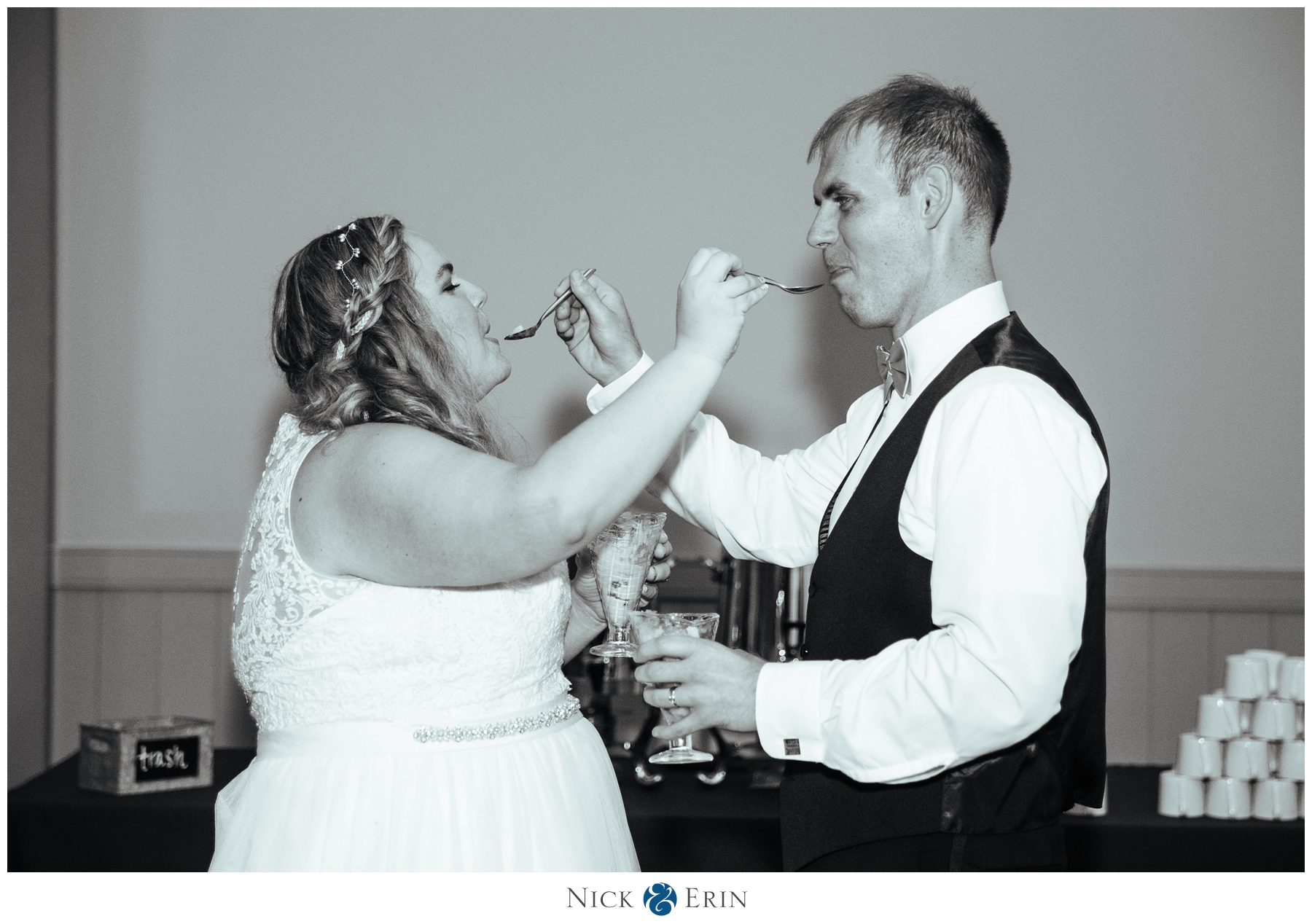 Donner_Photography_Charlottesville Virginia Wedding_Jennifer & Chris_0058